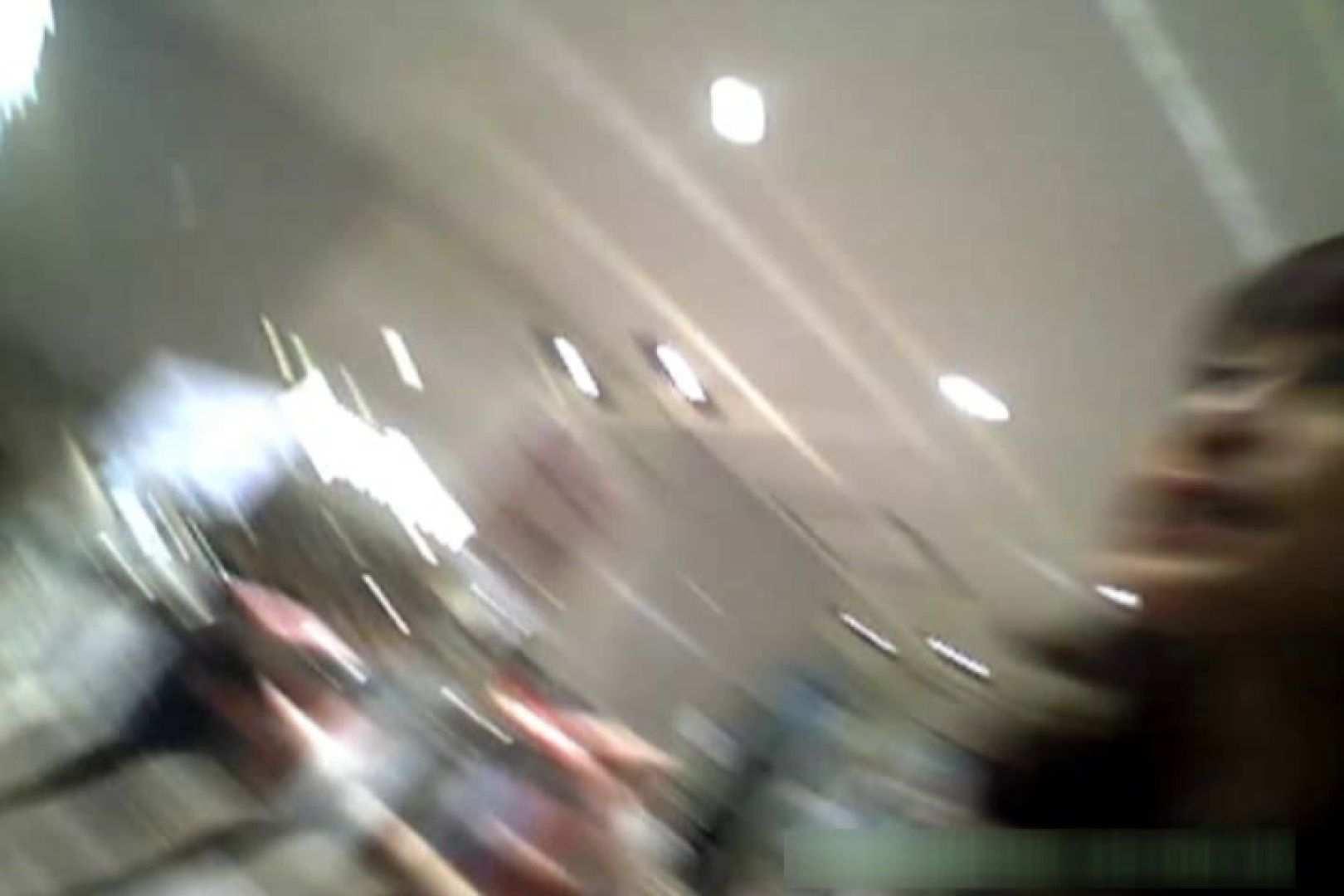 バモスさん投稿!パンチラの真髄!ショップ店員攻略法!VOL.01 投稿 セックス無修正動画無料 103pic 3