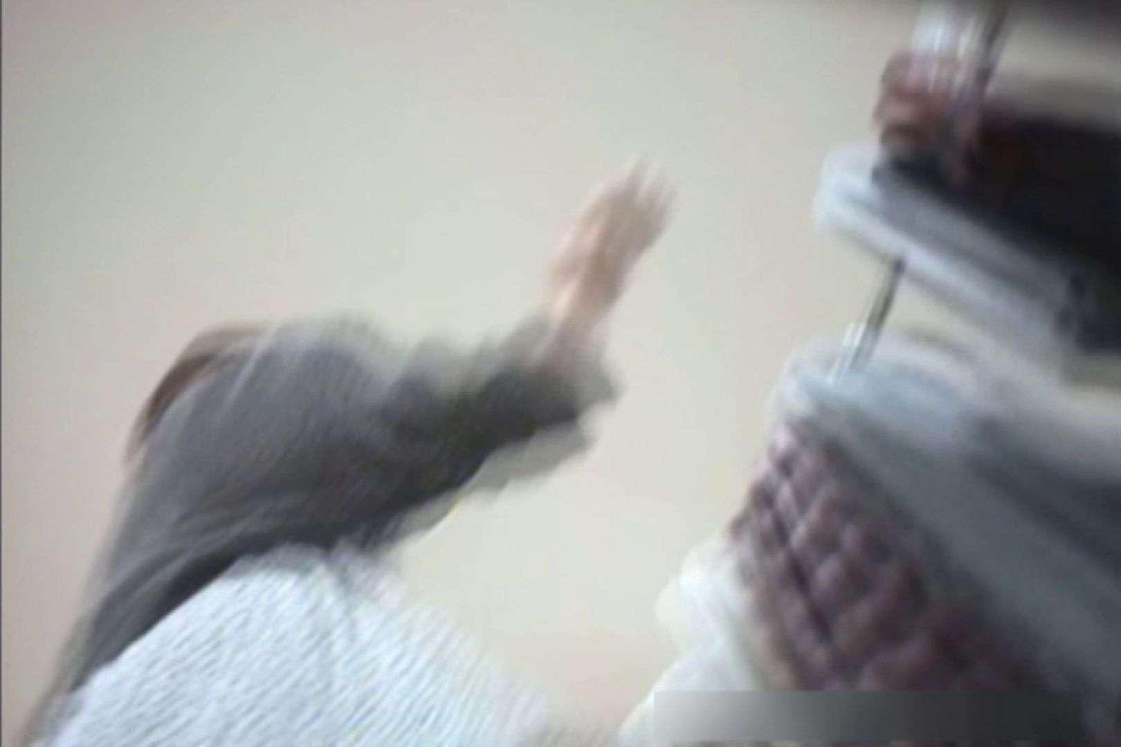 バモスさん投稿!パンチラの真髄!ショップ店員攻略法!VOL.01 チラ 盗撮われめAV動画紹介 103pic 90