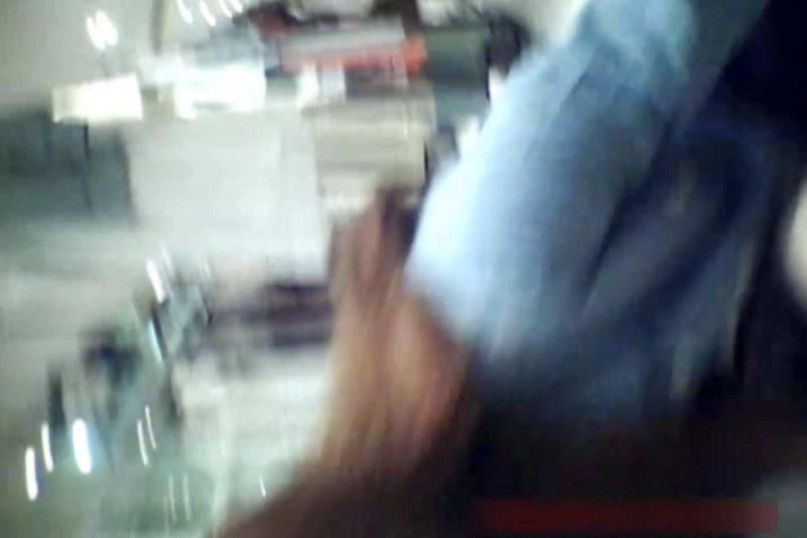 バモスさん投稿!パンチラの真髄!ショップ店員攻略法!VOL.02 チラ 盗撮動画紹介 18pic 18