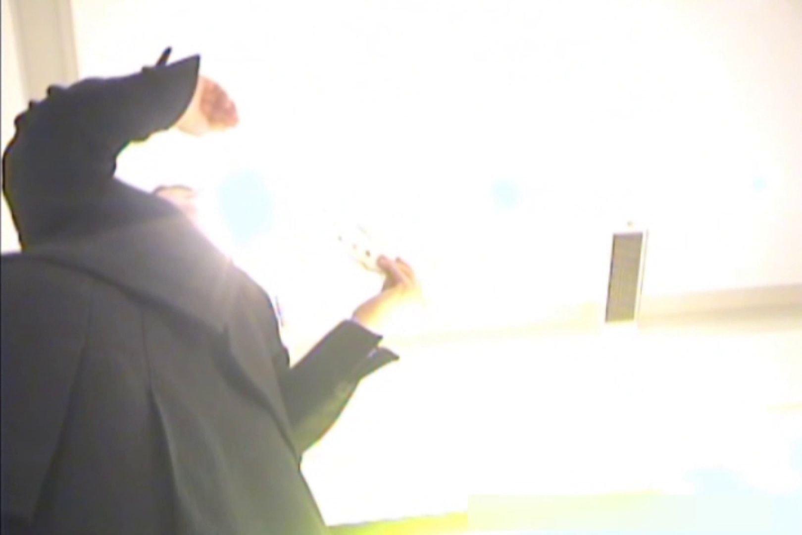 バモスさん投稿!パンチラの真髄!ショップ店員攻略法!VOL.03 チラ 盗撮アダルト動画キャプチャ 52pic 3