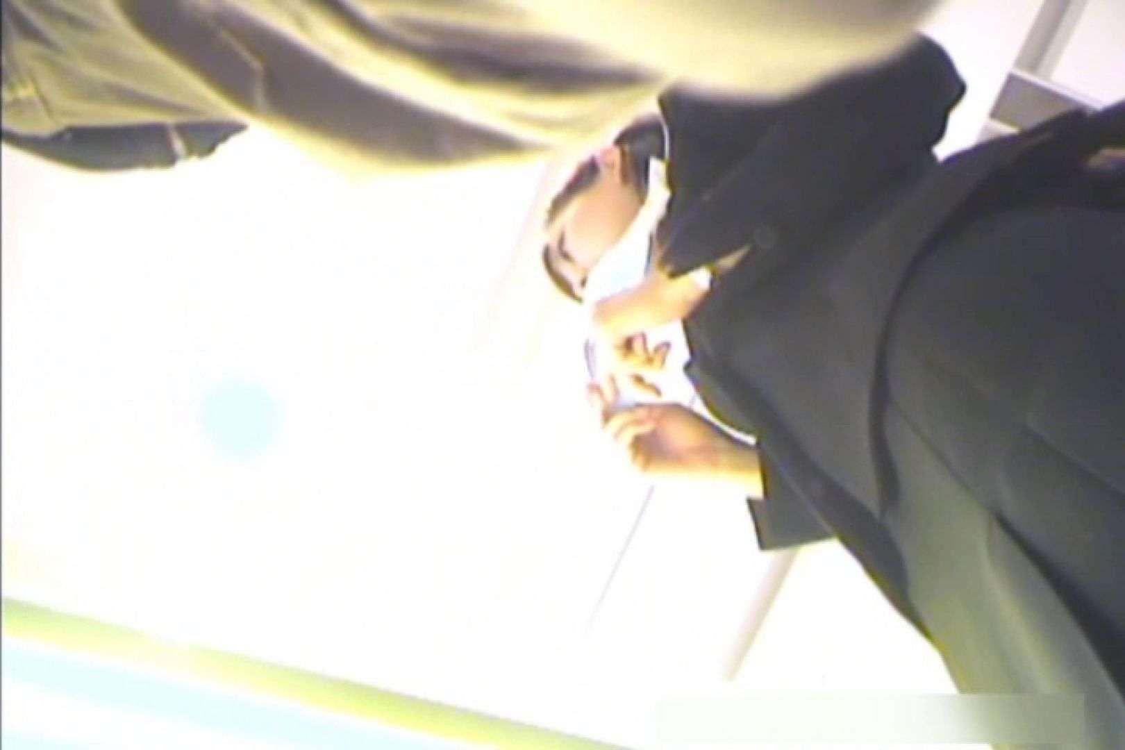 バモスさん投稿!パンチラの真髄!ショップ店員攻略法!VOL.03 チラ 盗撮アダルト動画キャプチャ 52pic 19