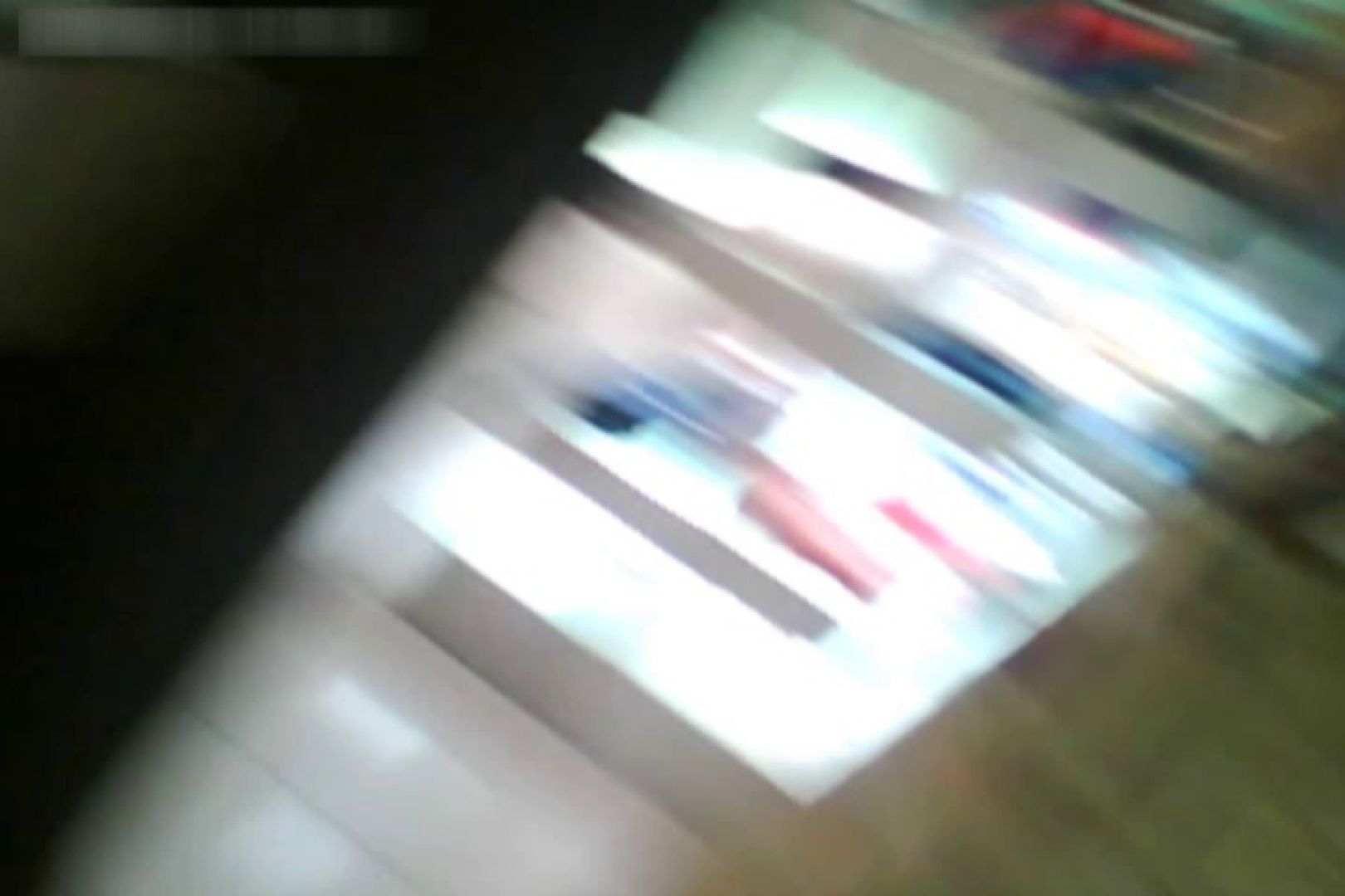 バモスさん投稿!パンチラの真髄!ショップ店員攻略法!VOL.05 投稿  34pic 4