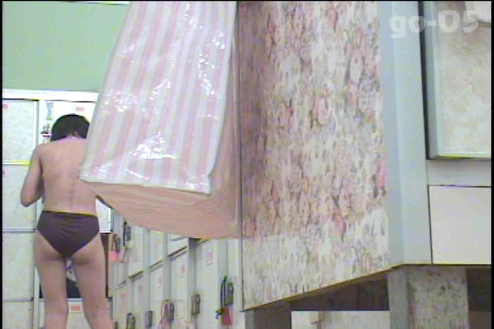 厳選 潜入女風呂 No.5 着替え   ギャルの実態  66pic 19