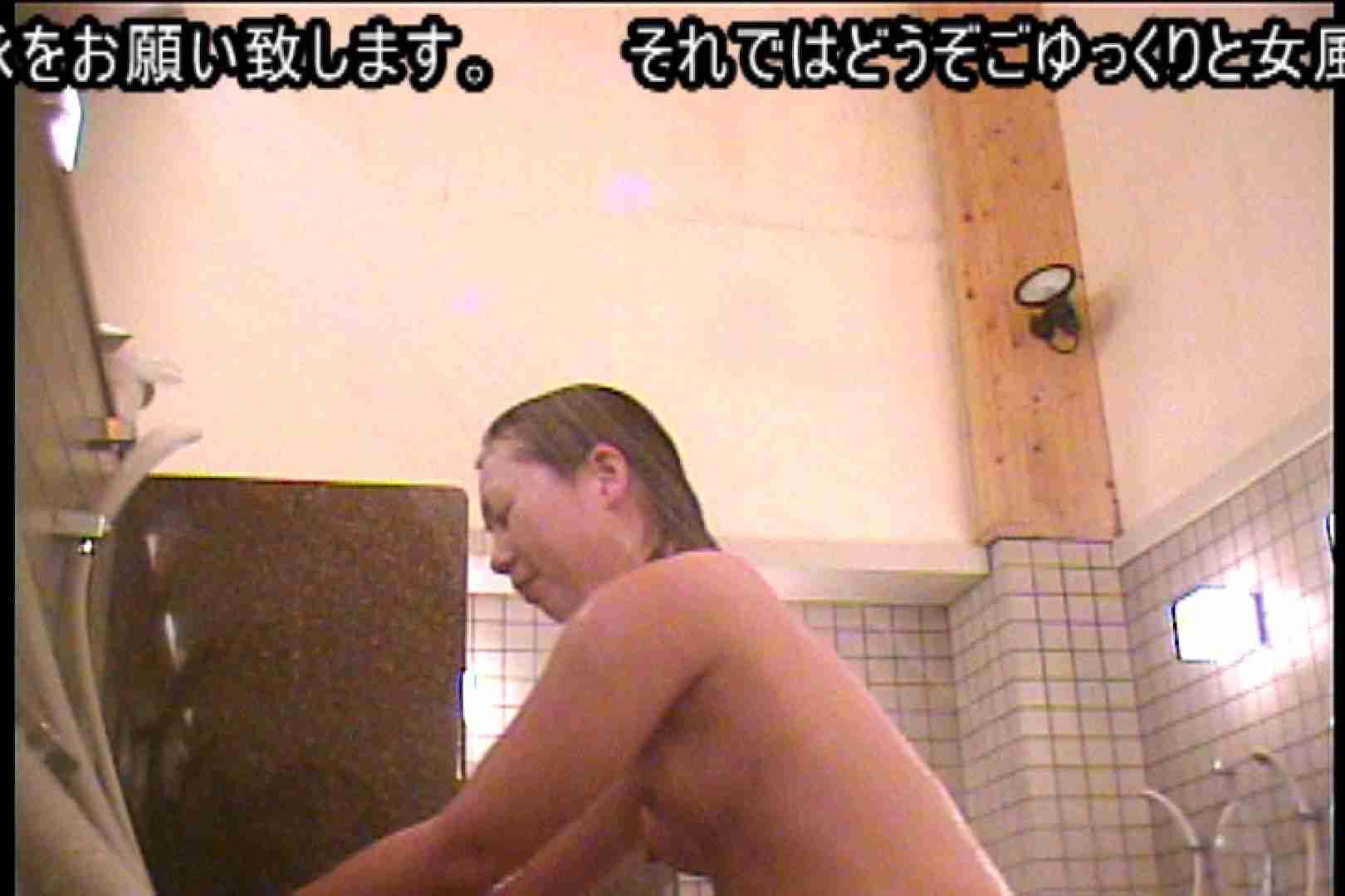 厳選潜入女風呂 No.17 盗撮   女風呂  69pic 1
