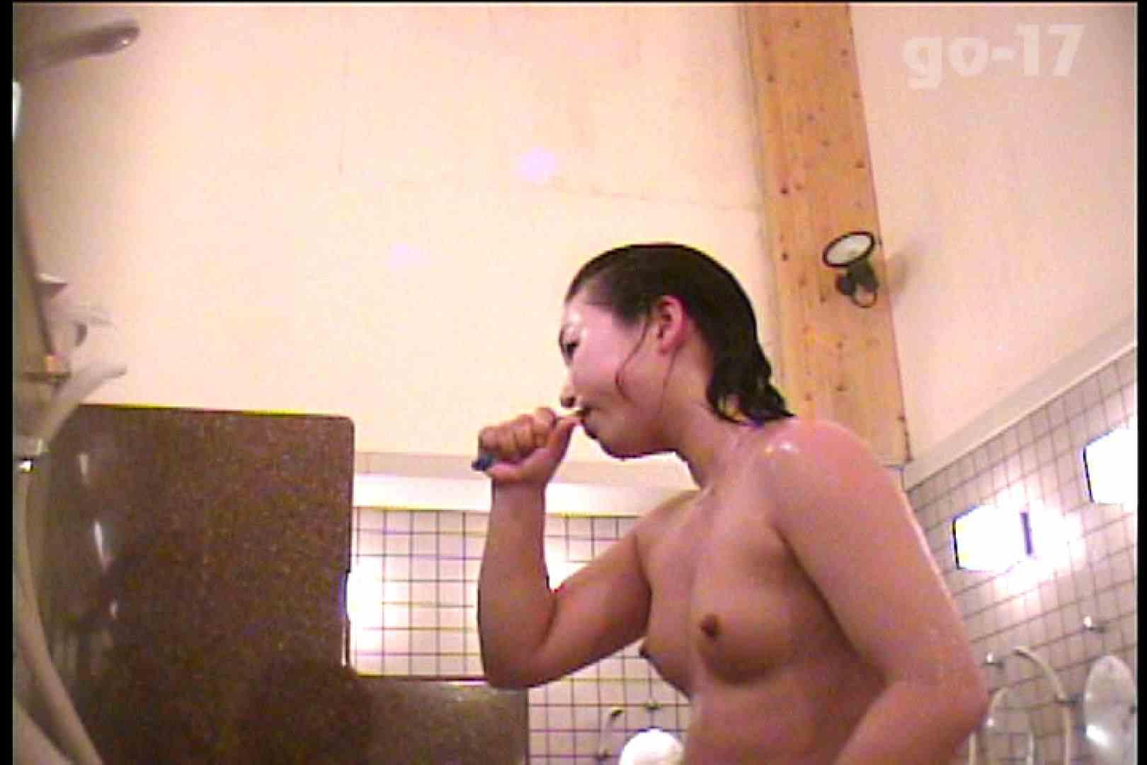 厳選潜入女風呂 No.17 盗撮  69pic 6