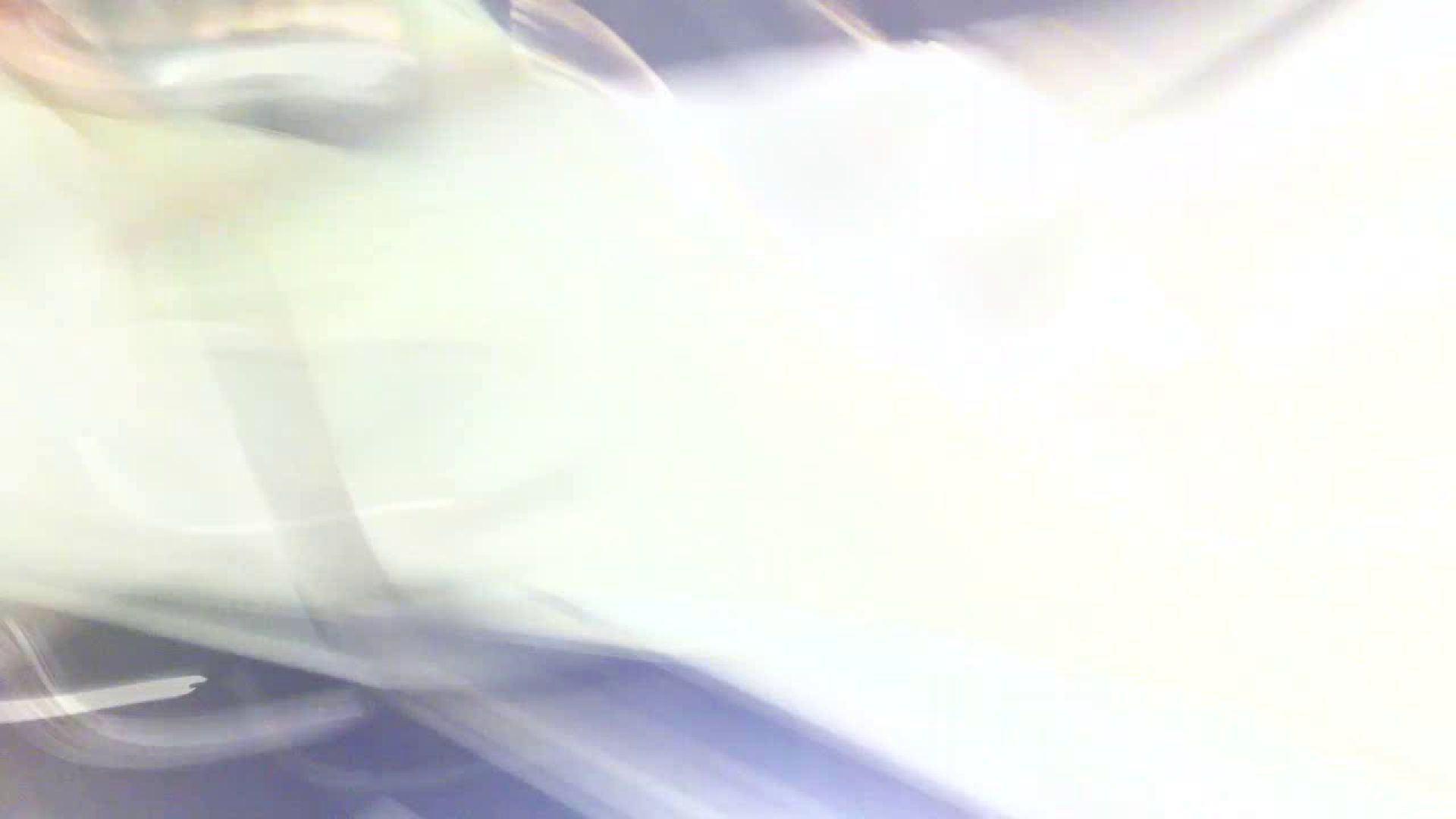 フルHD ショップ店員千人斬り! 大画面ノーカット完全版 vol.01 パンチラ放出 | 高画質  73pic 13