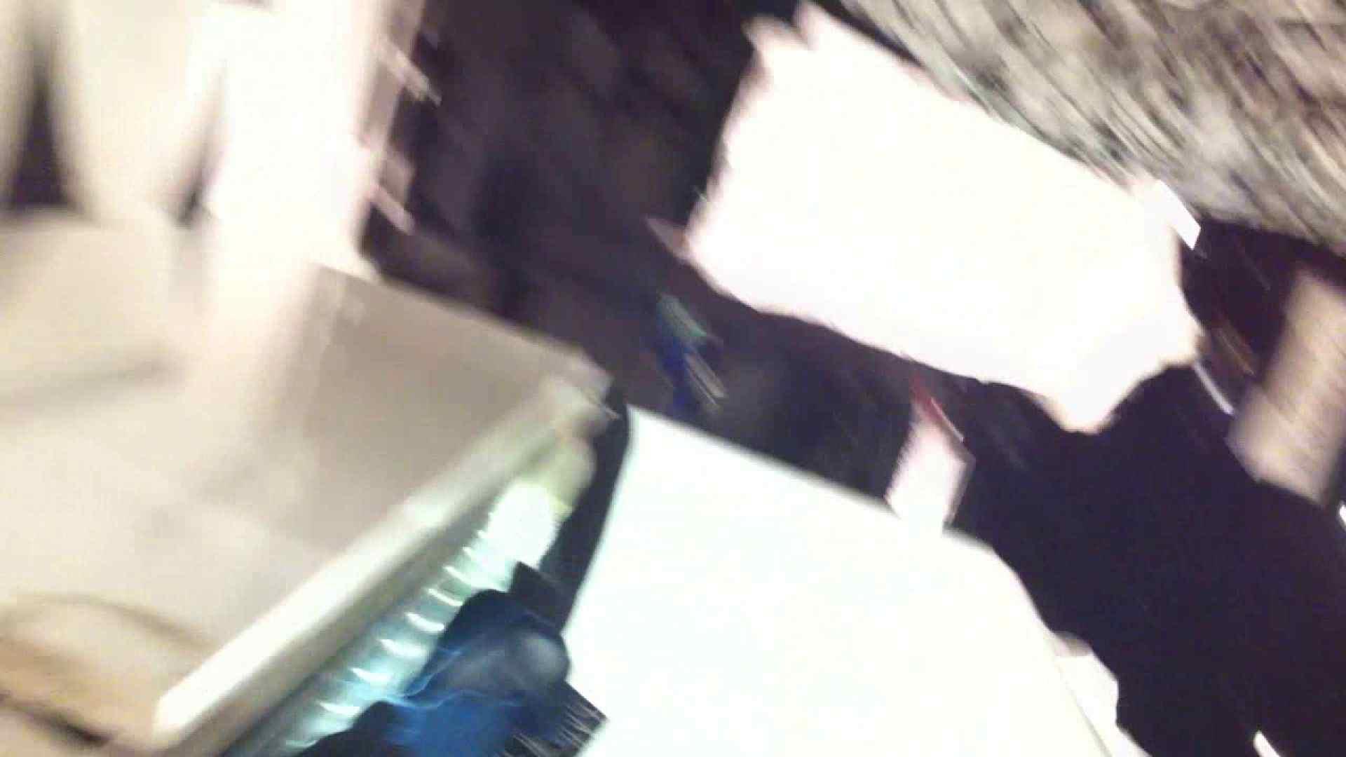 フルHD ショップ店員千人斬り! 大画面ノーカット完全版 vol.01 チラ 隠し撮りオマンコ動画紹介 73pic 15