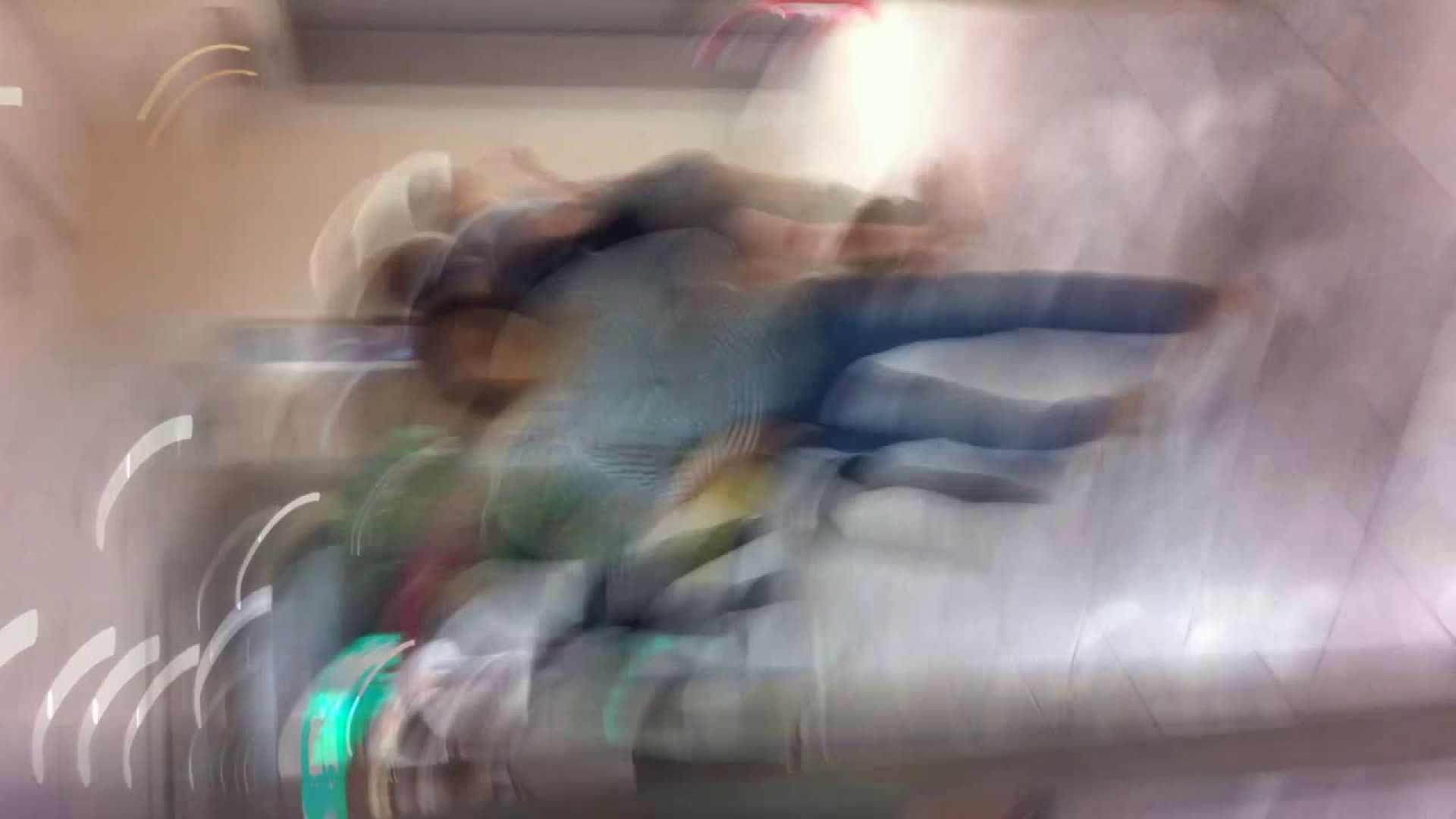 フルHD ショップ店員千人斬り! 大画面ノーカット完全版 vol.01 パンチラ放出 | 高画質  73pic 25