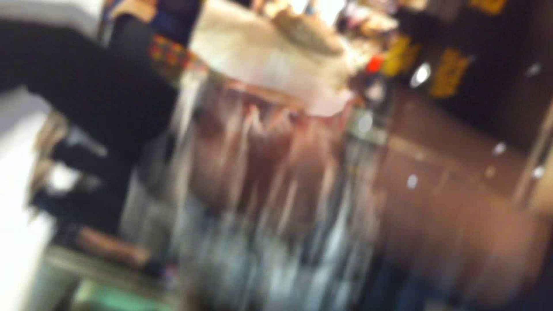 フルHD ショップ店員千人斬り! 大画面ノーカット完全版 vol.01 パンチラ放出 | 高画質  73pic 65