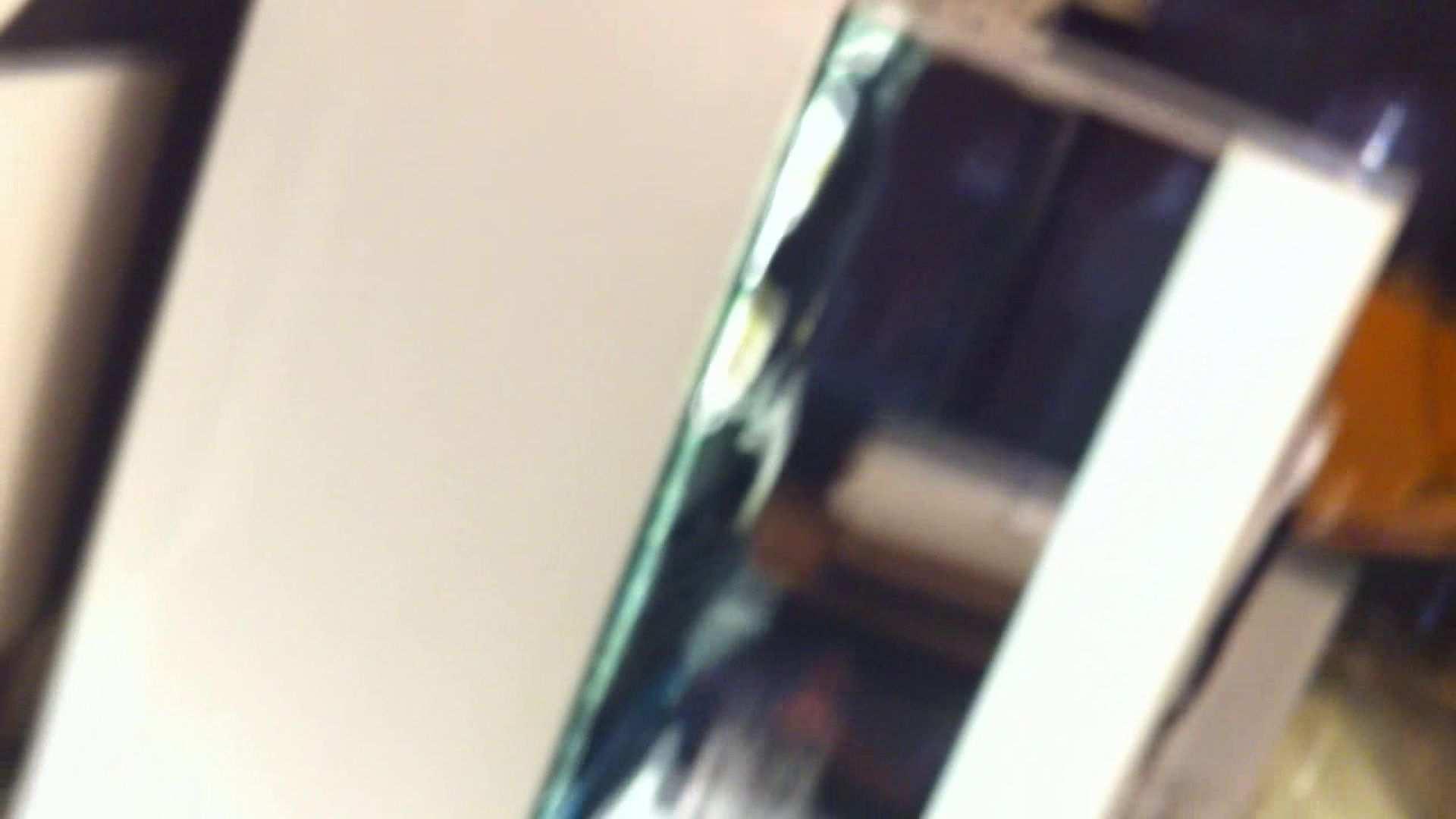 フルHD ショップ店員千人斬り! 大画面ノーカット完全版 vol.01 OLの実態 盗撮オマンコ無修正動画無料 73pic 66