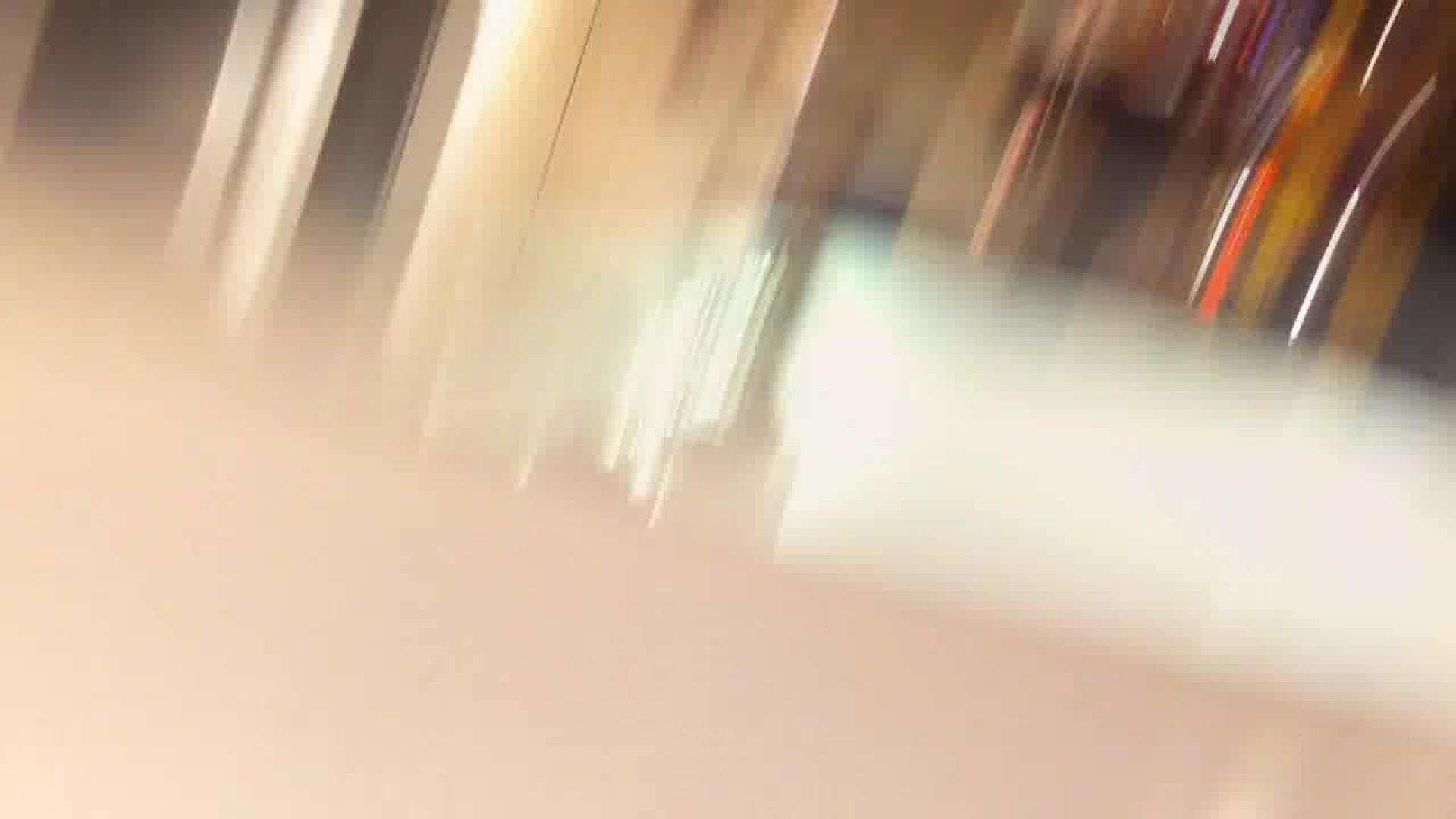 フルHD ショップ店員千人斬り! 大画面ノーカット完全版 vol.01 パンチラ放出  73pic 68