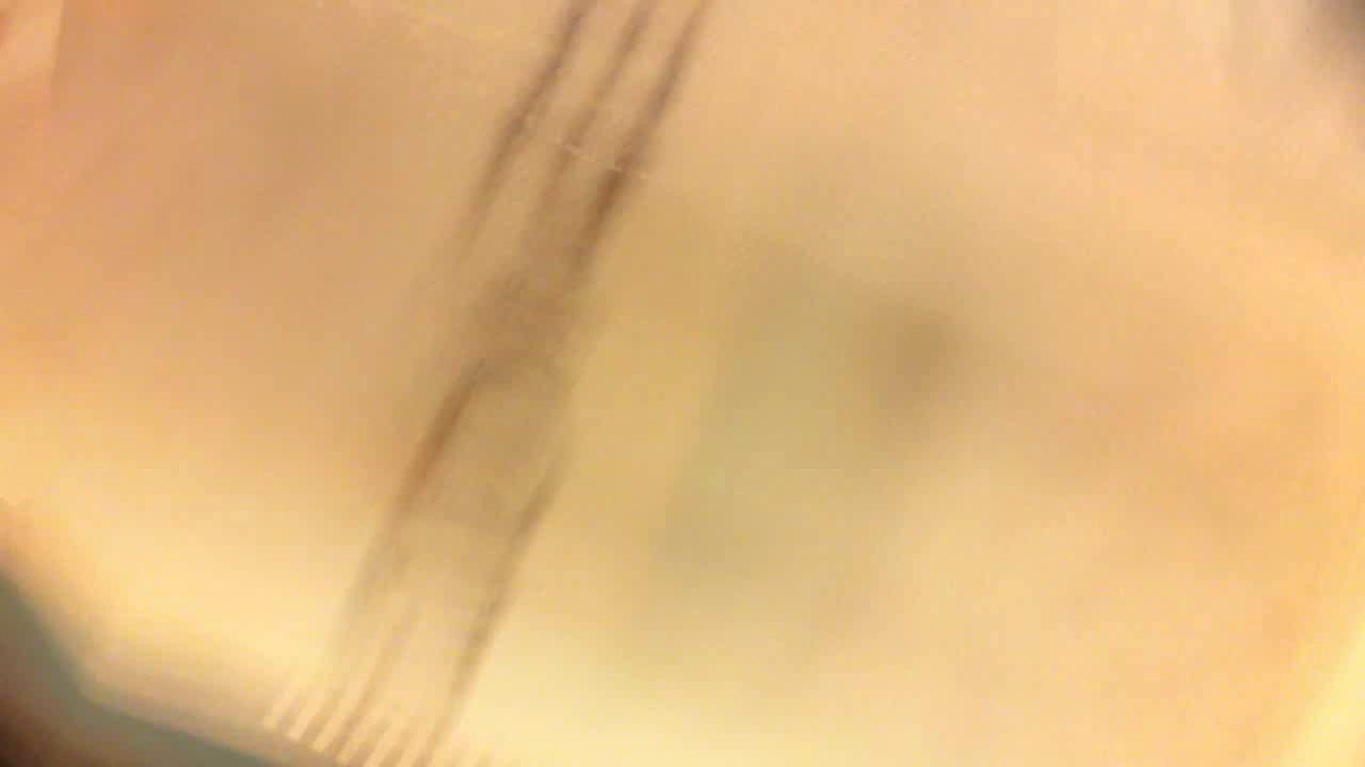 フルHD ショップ店員千人斬り! 大画面ノーカット完全版 vol.01 パンチラ放出 | 高画質  73pic 69