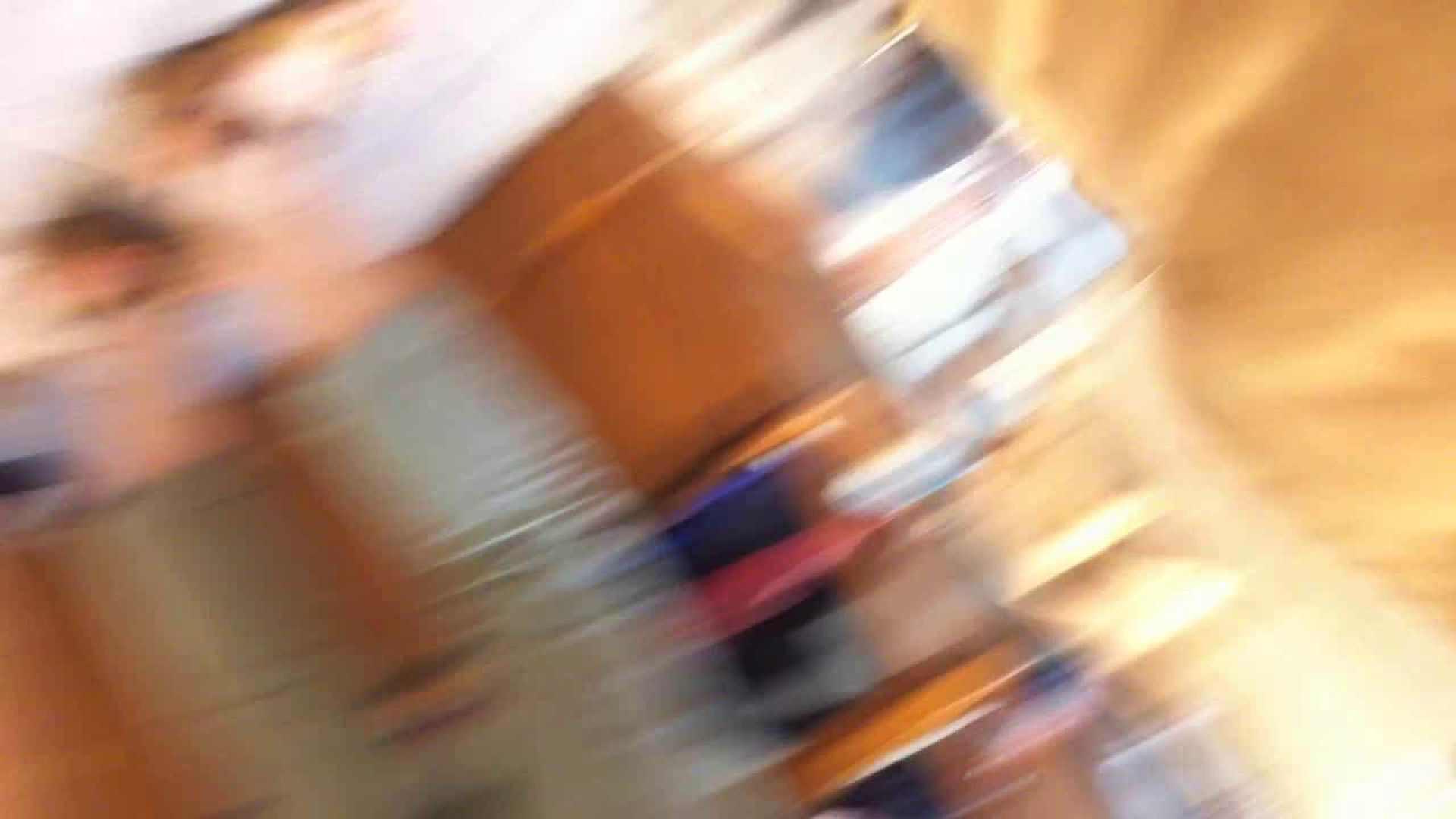 フルHD ショップ店員千人斬り! 大画面ノーカット完全版 vol.04 パンチラ放出 盗撮エロ画像 57pic 3