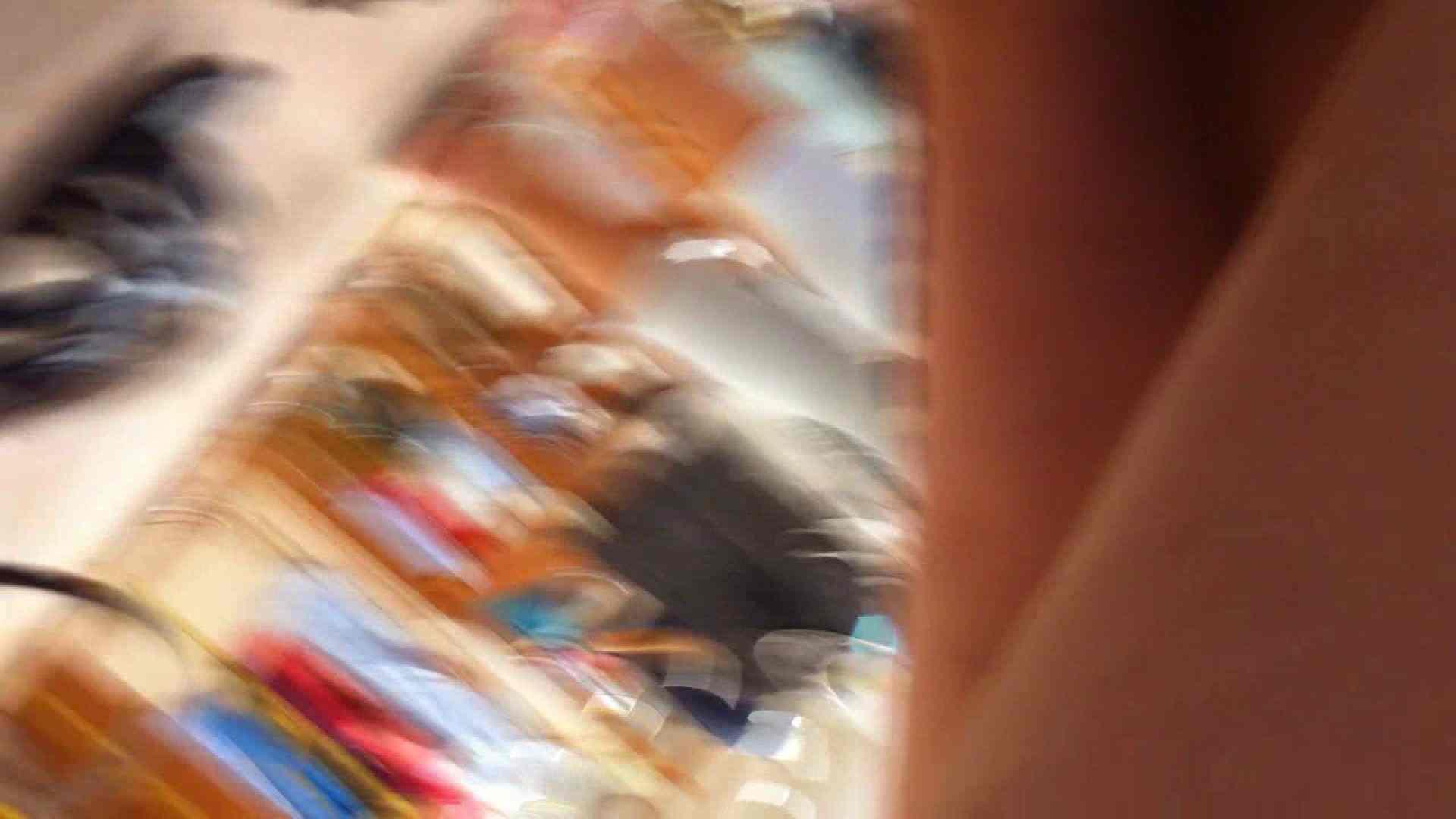 フルHD ショップ店員千人斬り! 大画面ノーカット完全版 vol.04 OLの実態 盗み撮り動画キャプチャ 57pic 7