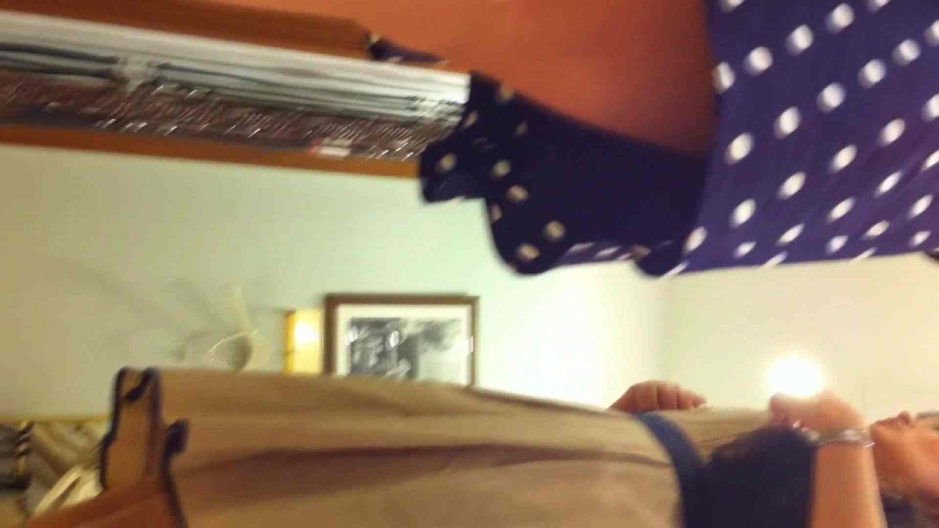 フルHD ショップ店員千人斬り! 大画面ノーカット完全版 vol.04 OLの実態 盗み撮り動画キャプチャ 57pic 17