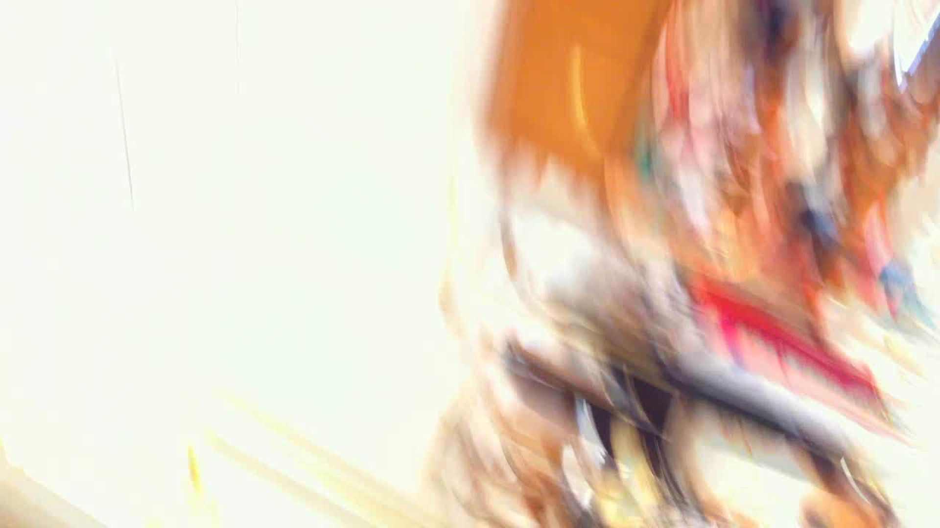 フルHD ショップ店員千人斬り! 大画面ノーカット完全版 vol.04 高画質 覗きおまんこ画像 57pic 29