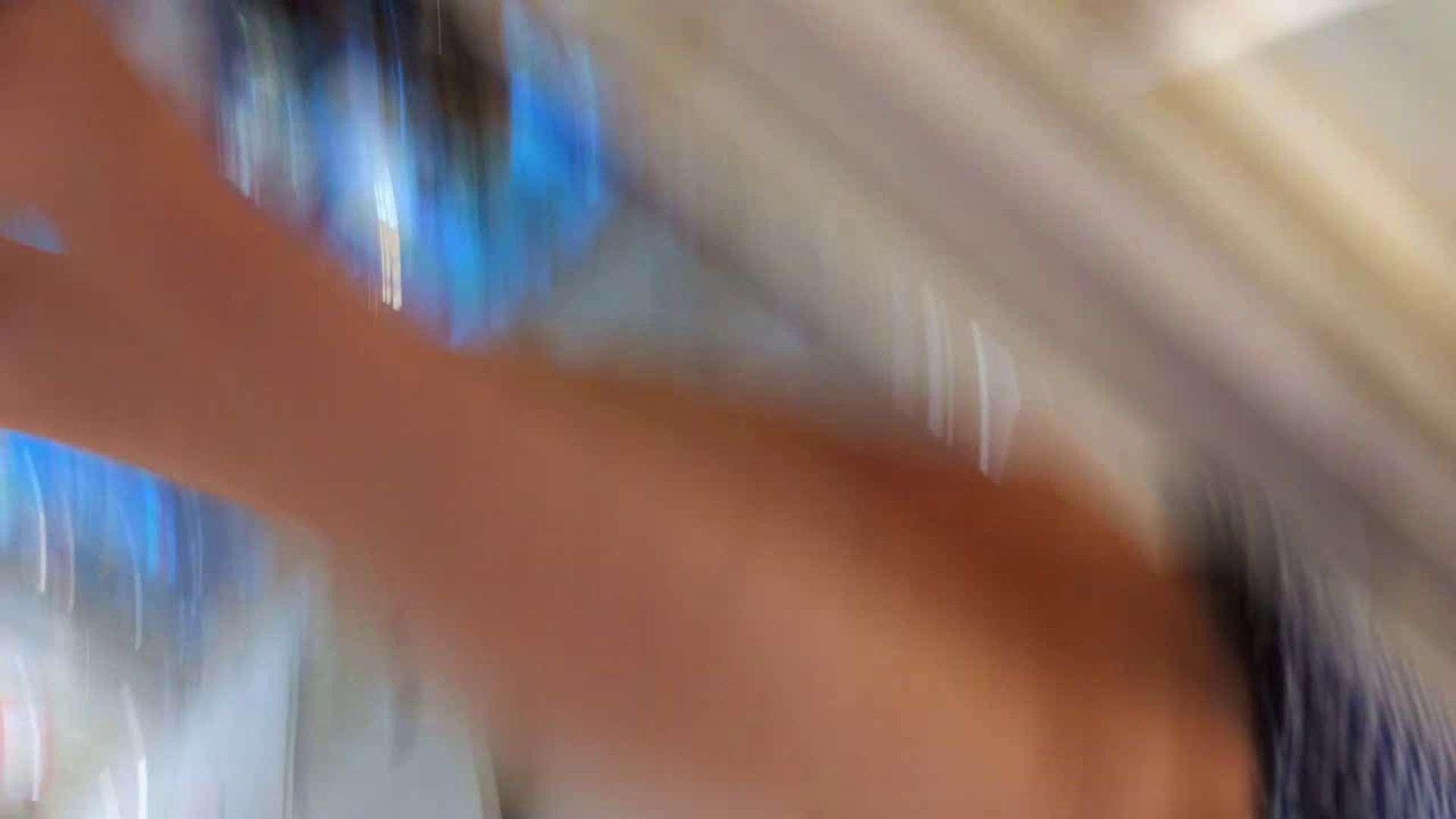 フルHD ショップ店員千人斬り! 大画面ノーカット完全版 vol.04 チラ | 潜入  57pic 31