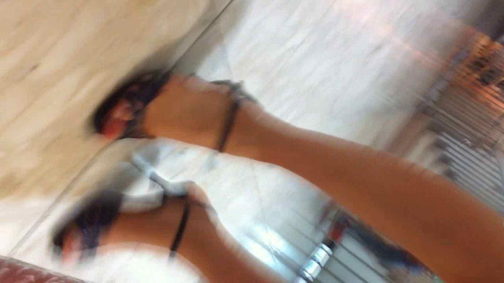 フルHD ショップ店員千人斬り! 大画面ノーカット完全版 vol.04 パンチラ放出 盗撮エロ画像 57pic 33