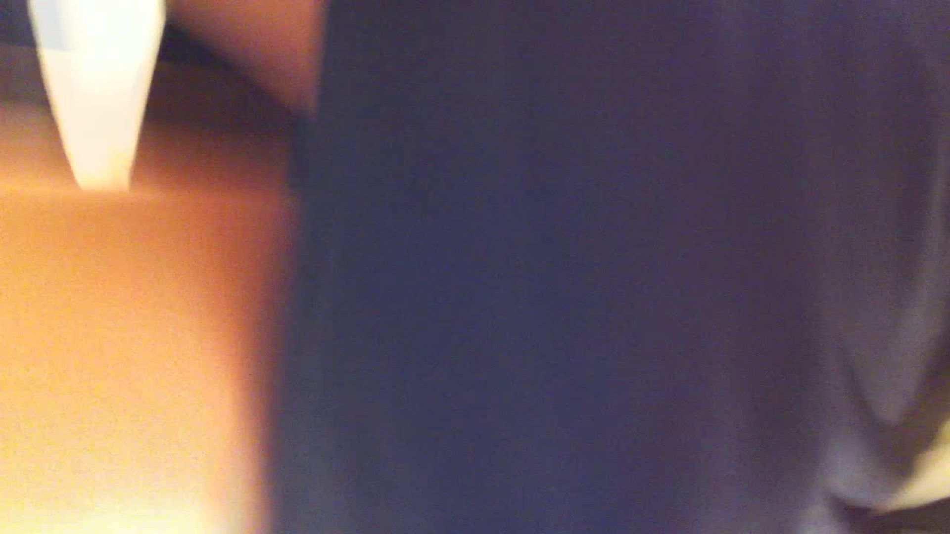 フルHD ショップ店員千人斬り! 大画面ノーカット完全版 vol.07 胸チラ 盗撮AV動画キャプチャ 19pic 3