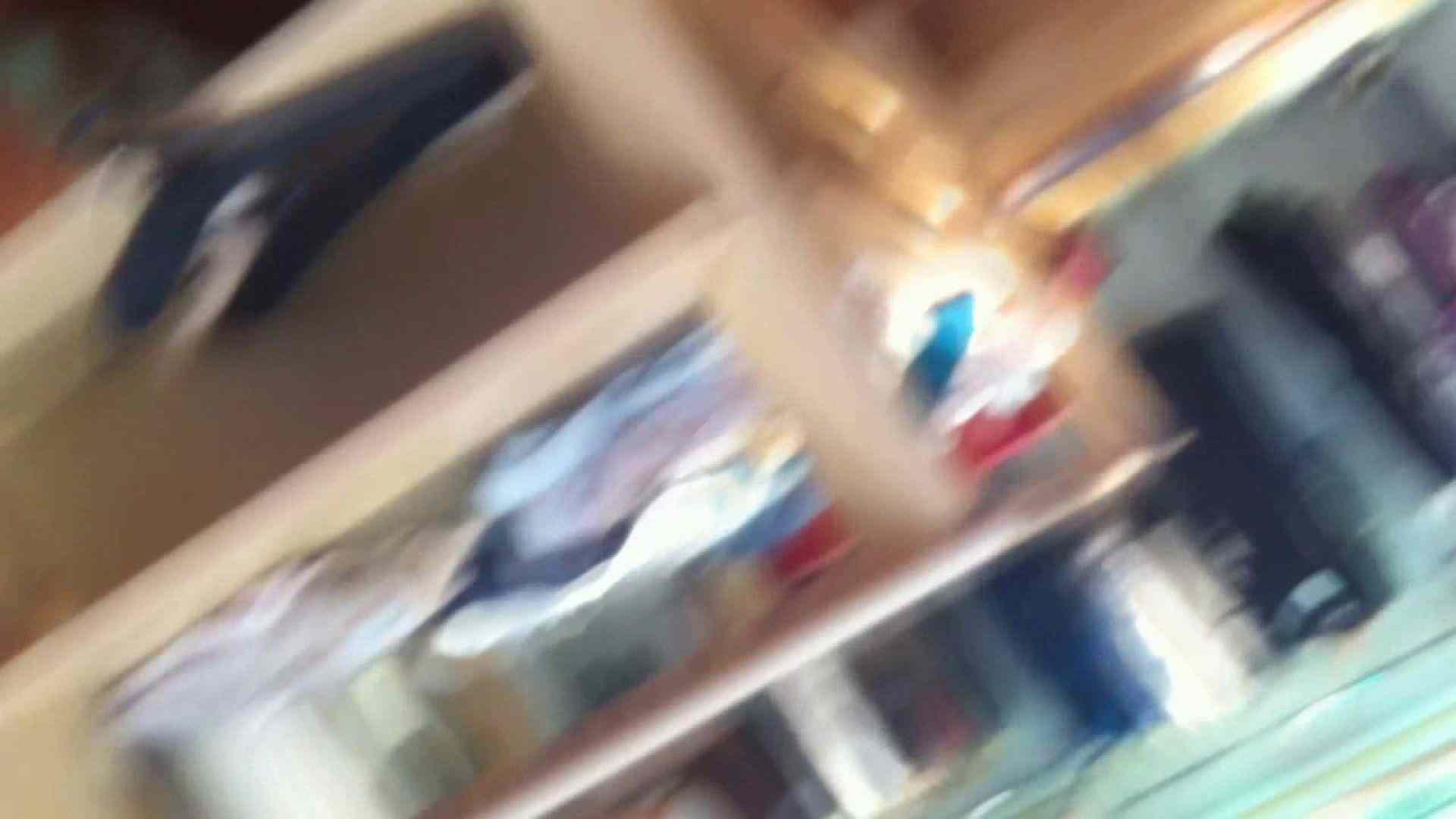 フルHD ショップ店員千人斬り! 大画面ノーカット完全版 vol.07 OLの実態 隠し撮りオマンコ動画紹介 19pic 10