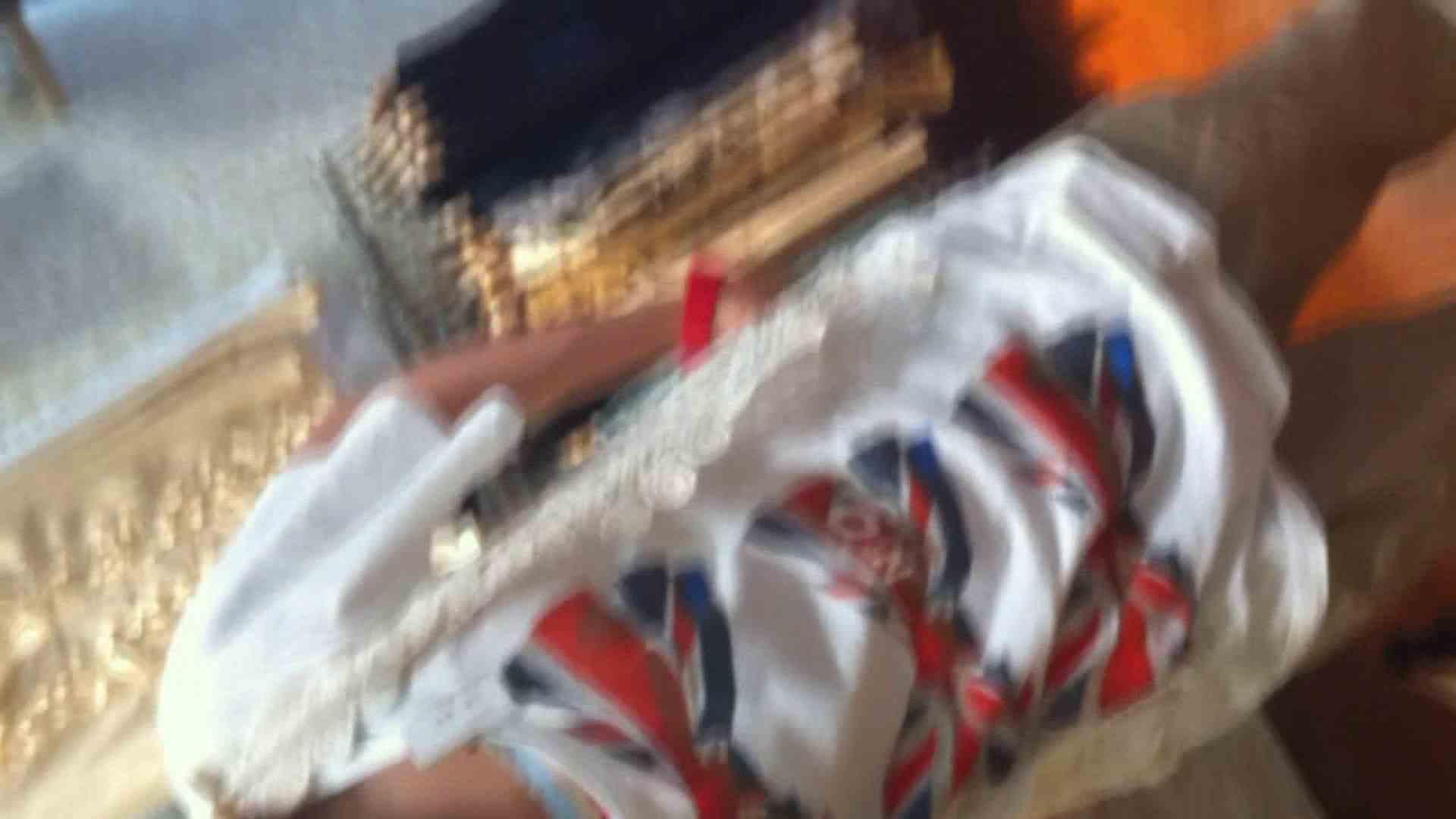 フルHD ショップ店員千人斬り! 大画面ノーカット完全版 vol.07 チラ   高画質  19pic 13