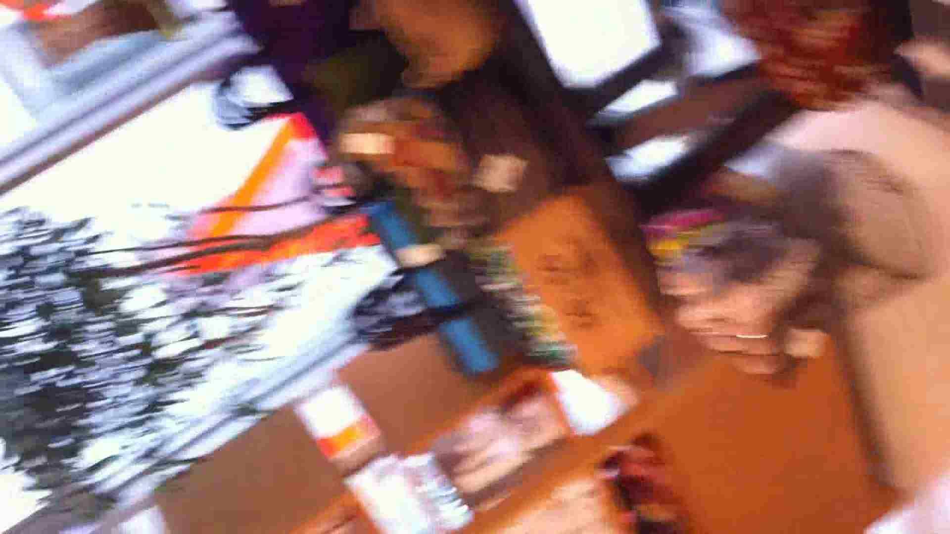 フルHD ショップ店員千人斬り! 大画面ノーカット完全版 vol.07 OLの実態 隠し撮りオマンコ動画紹介 19pic 18