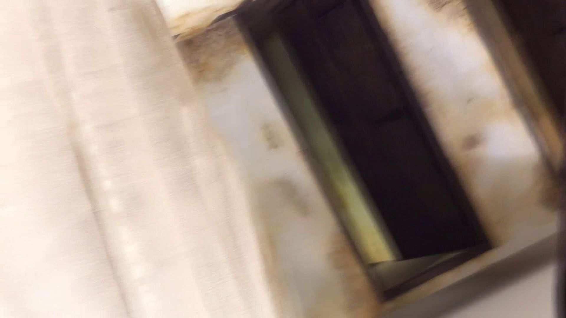 フルHD ショップ店員千人斬り! 大画面ノーカット完全版 vol.10 チラ 盗み撮りSEX無修正画像 87pic 3