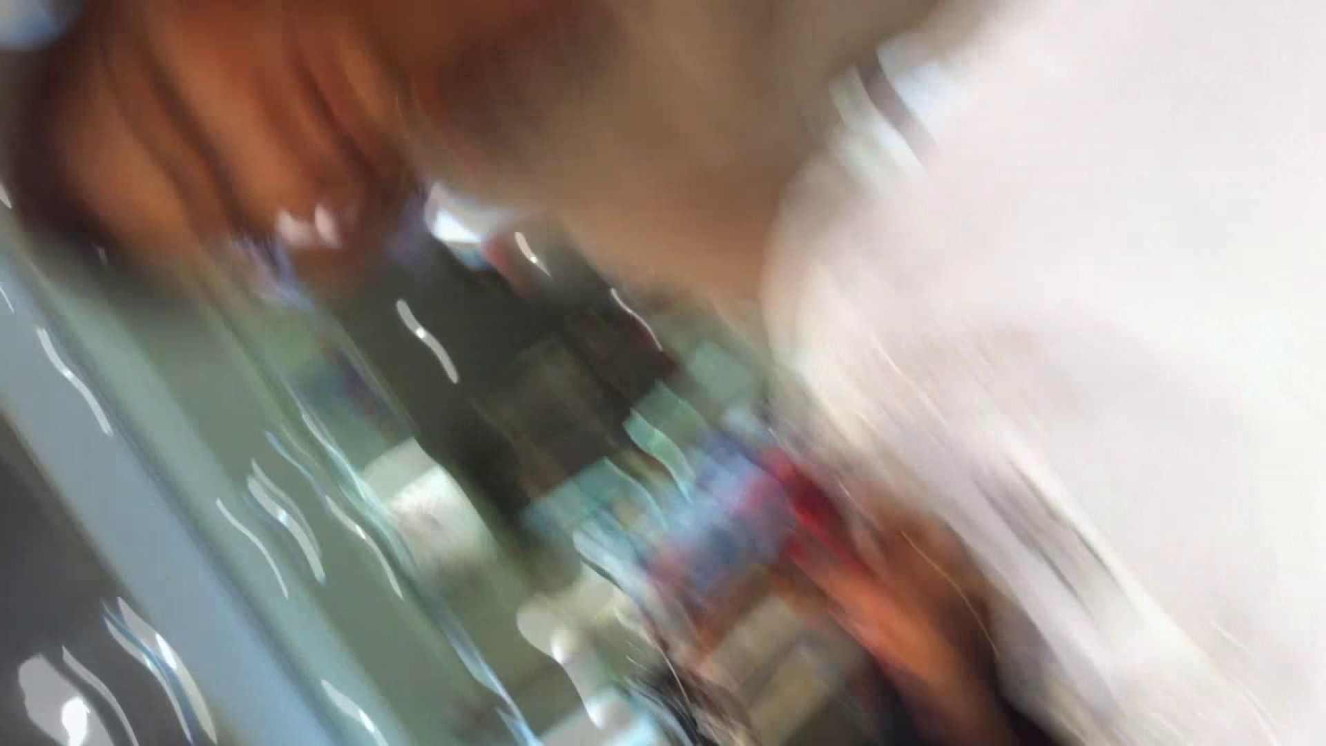 フルHD ショップ店員千人斬り! 大画面ノーカット完全版 vol.10 チラ 盗み撮りSEX無修正画像 87pic 57