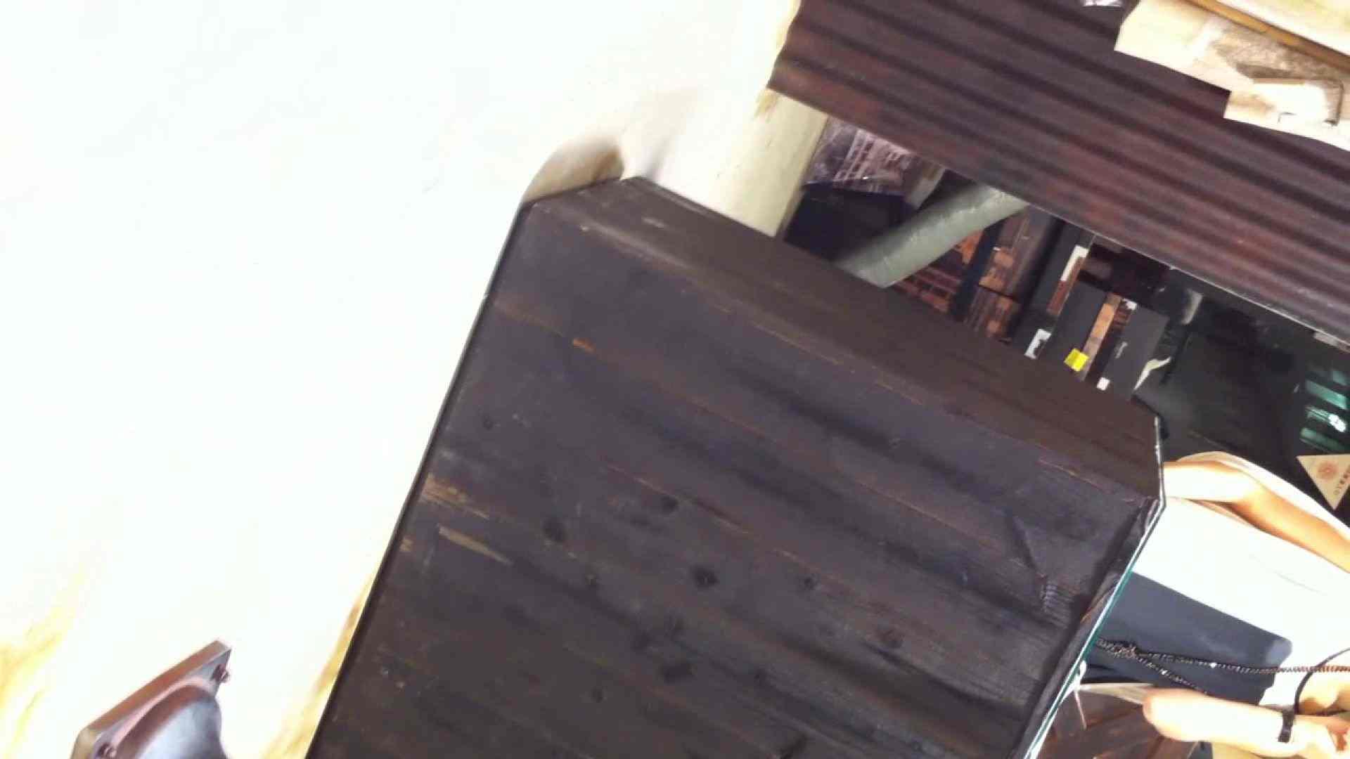 フルHD ショップ店員千人斬り! 大画面ノーカット完全版 vol.10 チラ 盗み撮りSEX無修正画像 87pic 69