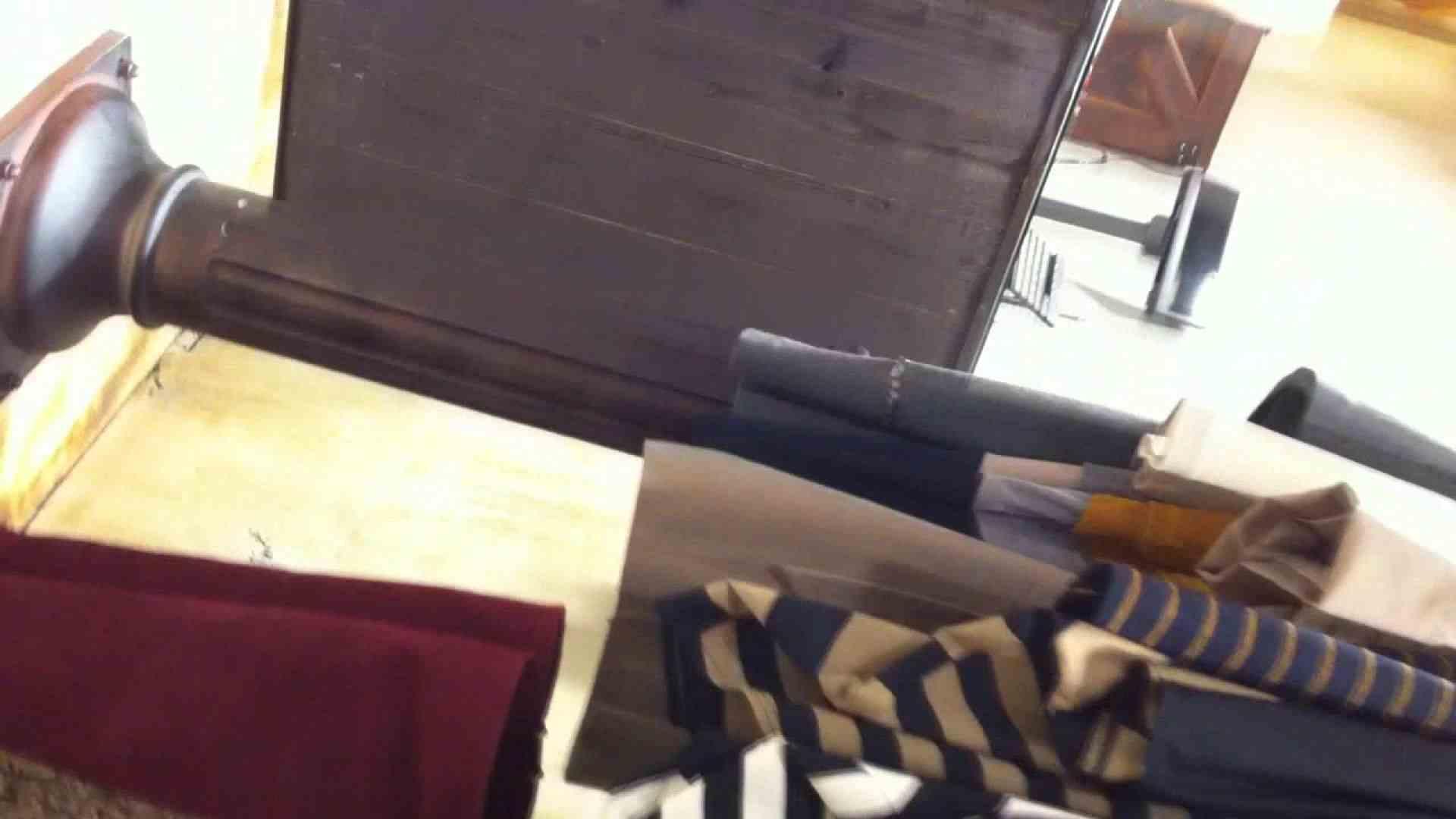フルHD ショップ店員千人斬り! 大画面ノーカット完全版 vol.10 胸チラ 盗撮オメコ無修正動画無料 87pic 71