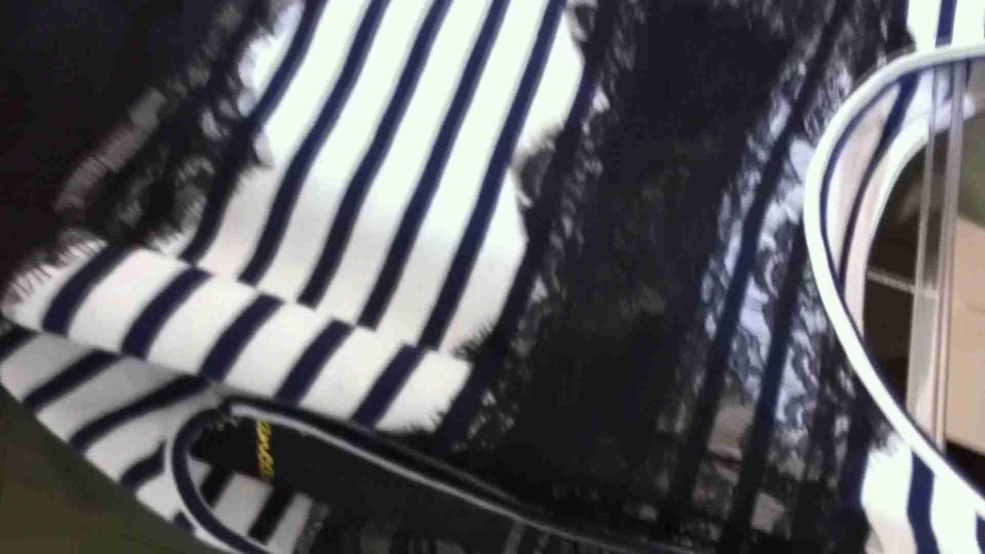 フルHD ショップ店員千人斬り! 大画面ノーカット完全版 vol.10 OLの実態 盗撮おまんこ無修正動画無料 87pic 86