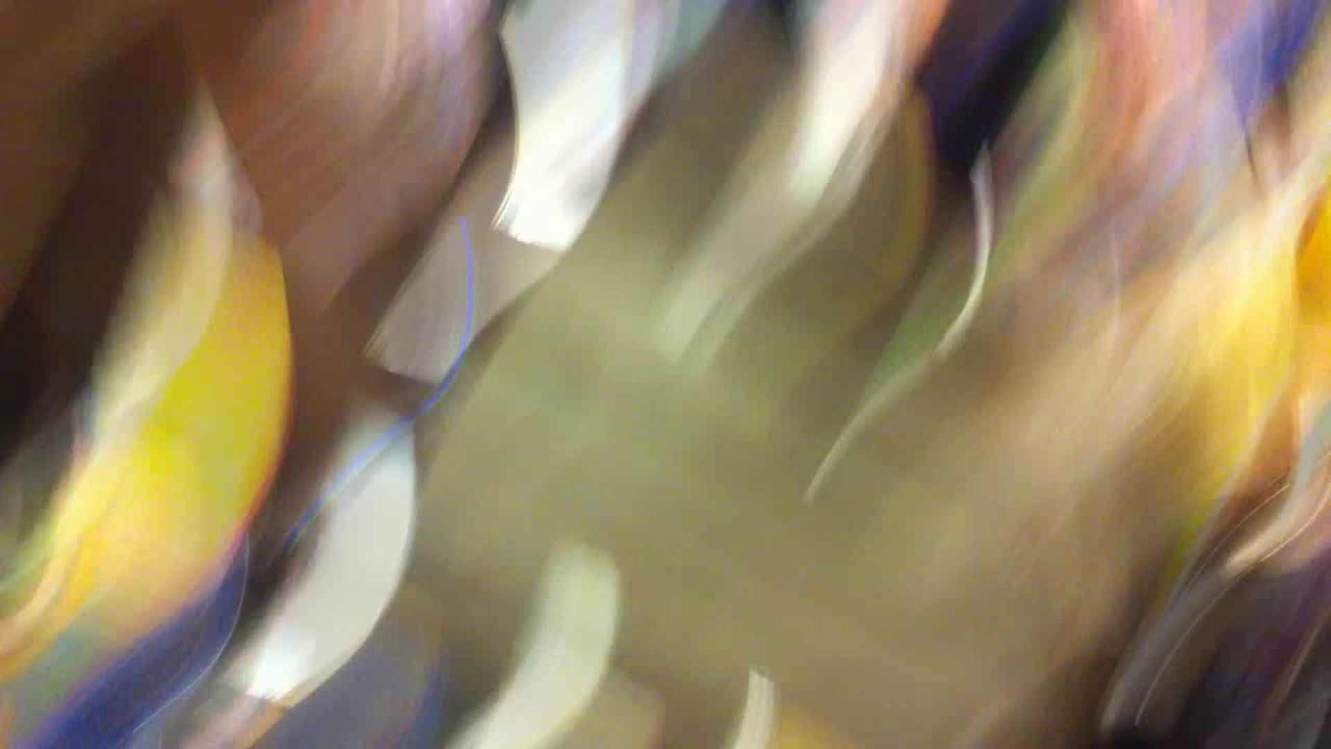 フルHD ショップ店員千人斬り! 大画面ノーカット完全版 vol.14 OLの実態 | カップル  82pic 22