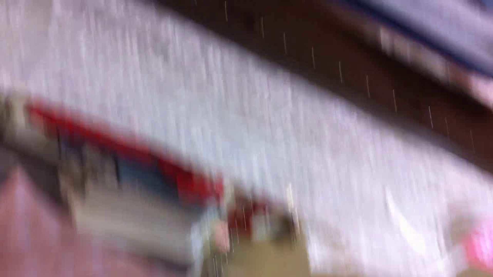 フルHD ショップ店員千人斬り! 大画面ノーカット完全版 vol.14 アイドルの実態 ワレメ無修正動画無料 82pic 41