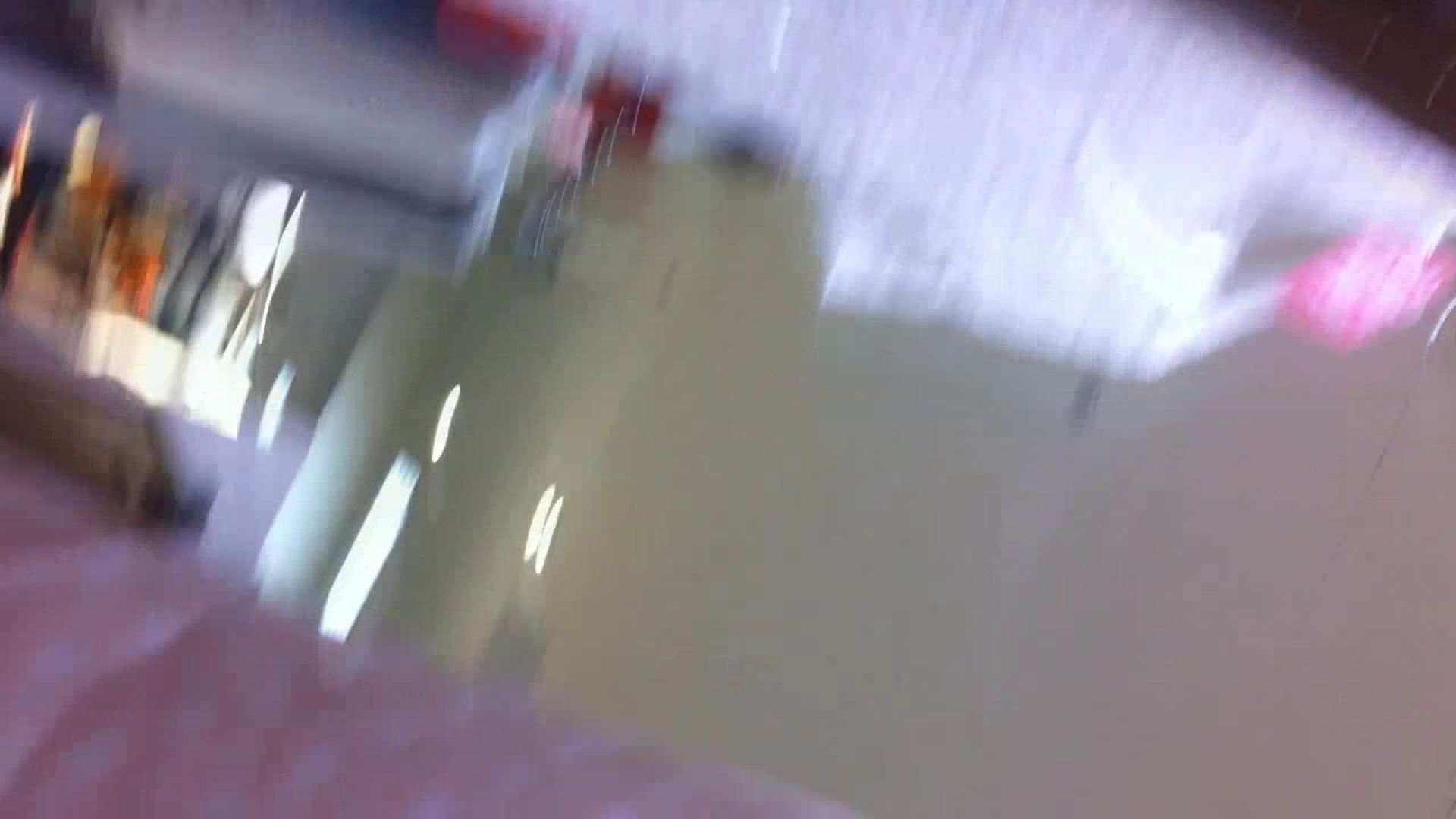 フルHD ショップ店員千人斬り! 大画面ノーカット完全版 vol.14 OLの実態  82pic 54