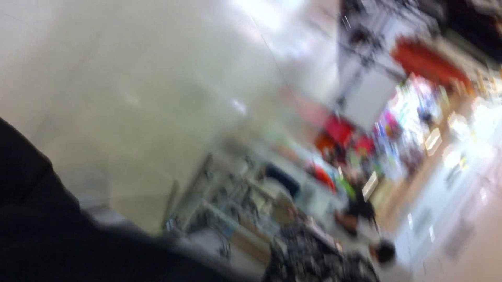 フルHD ショップ店員千人斬り! 大画面ノーカット完全版 vol.14 アイドルの実態 ワレメ無修正動画無料 82pic 77