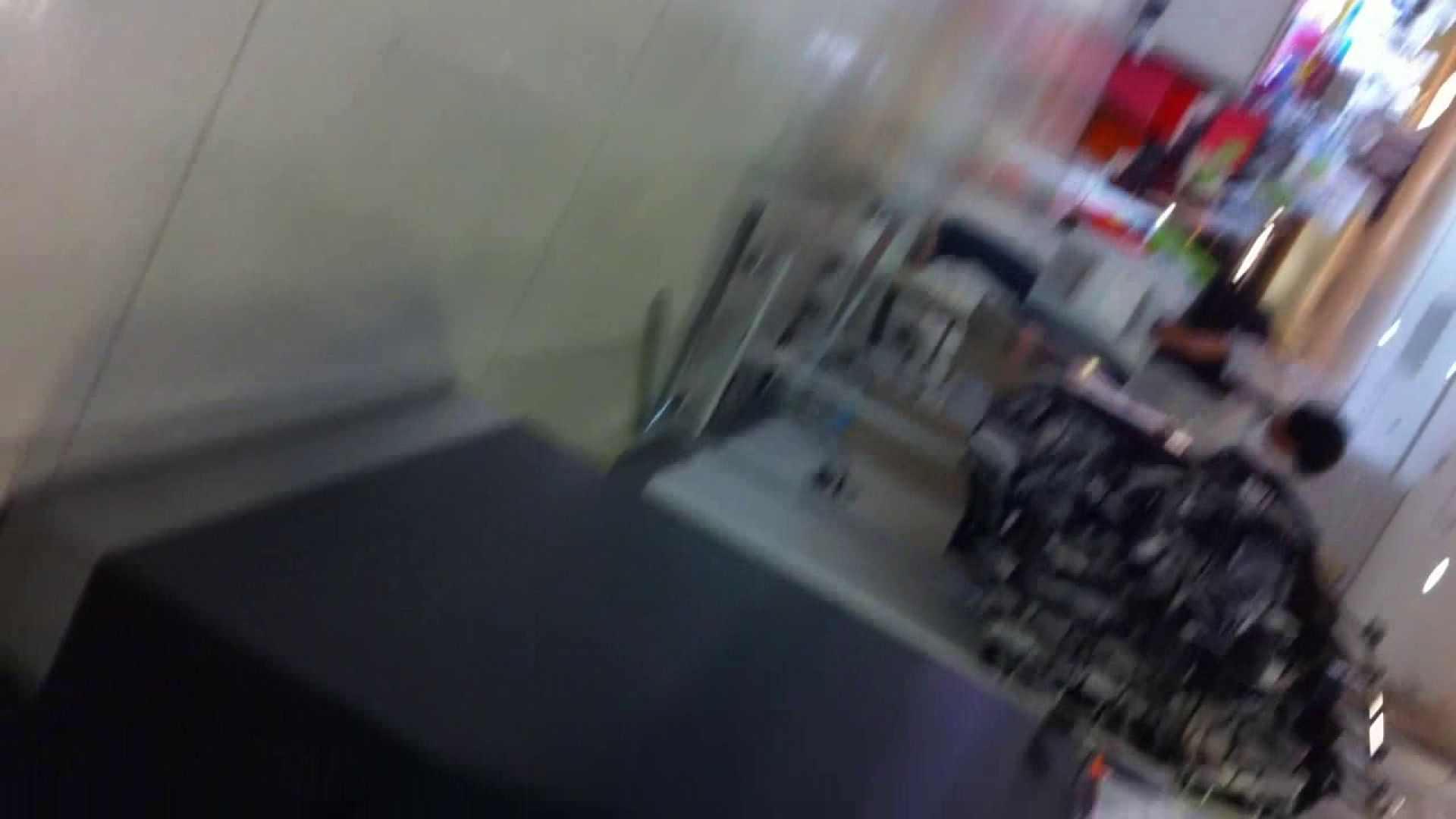 フルHD ショップ店員千人斬り! 大画面ノーカット完全版 vol.14 OLの実態 | カップル  82pic 79