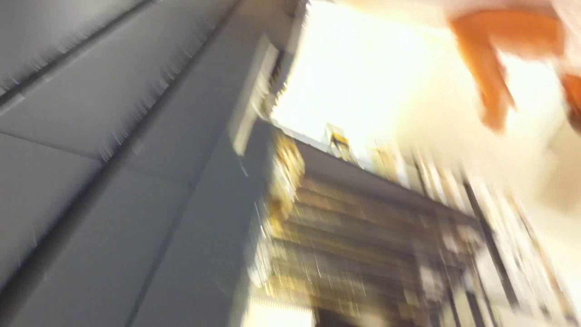 フルHD ショップ店員千人斬り! 大画面ノーカット完全版 vol.18 チラ 盗み撮りオマンコ動画キャプチャ 99pic 2