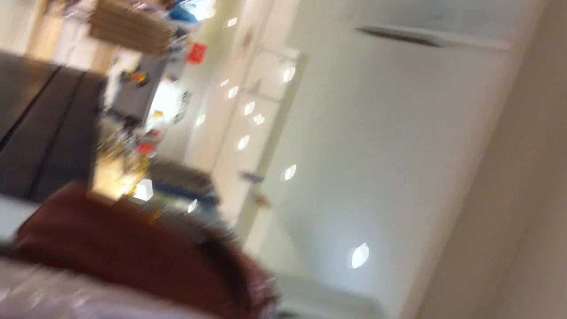 フルHD ショップ店員千人斬り! 大画面ノーカット完全版 vol.18 パンツ大放出 覗きスケベ動画紹介 99pic 4