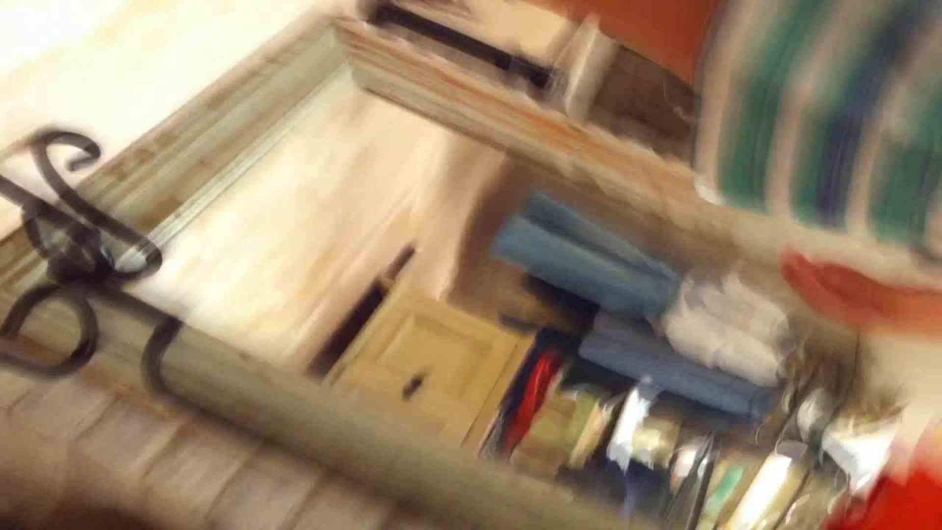 フルHD ショップ店員千人斬り! 大画面ノーカット完全版 vol.18 パンチラ放出 盗撮戯れ無修正画像 99pic 38