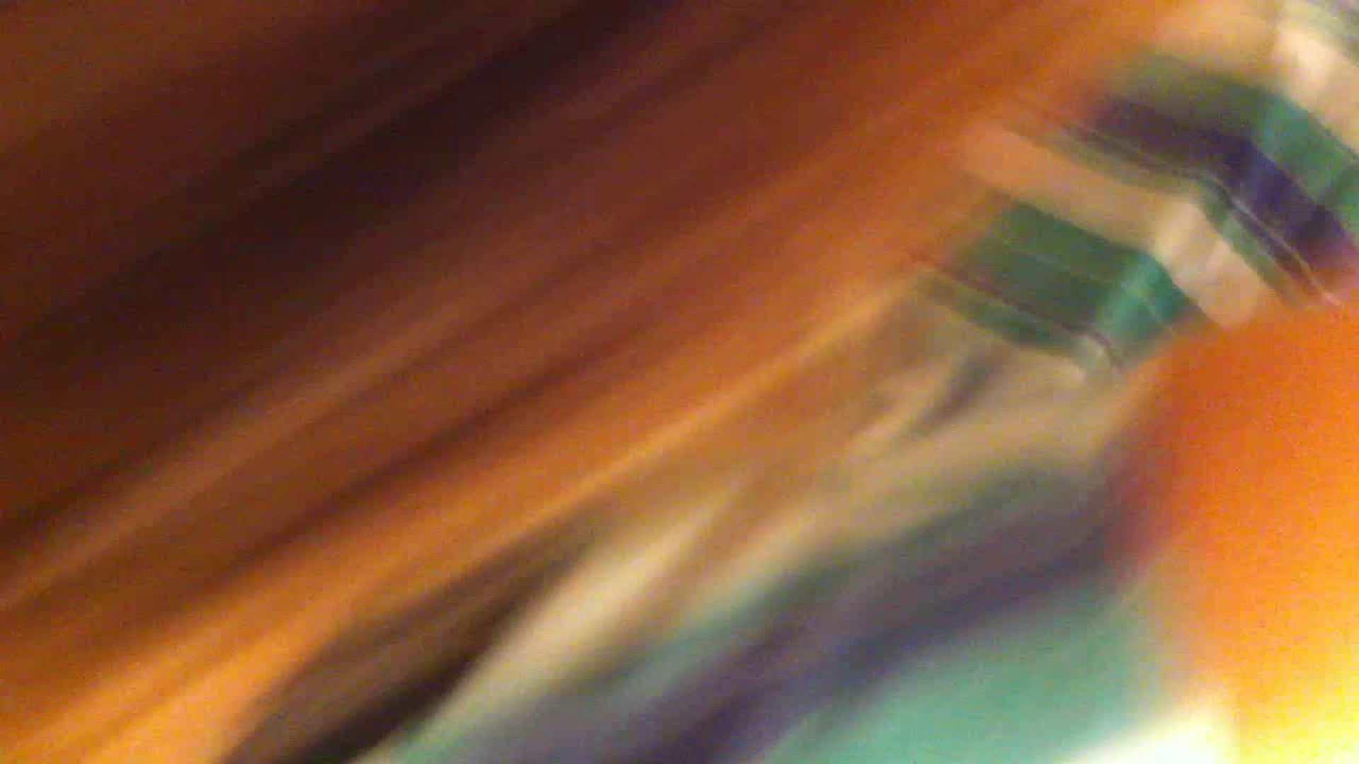 フルHD ショップ店員千人斬り! 大画面ノーカット完全版 vol.18 OLの実態  99pic 55