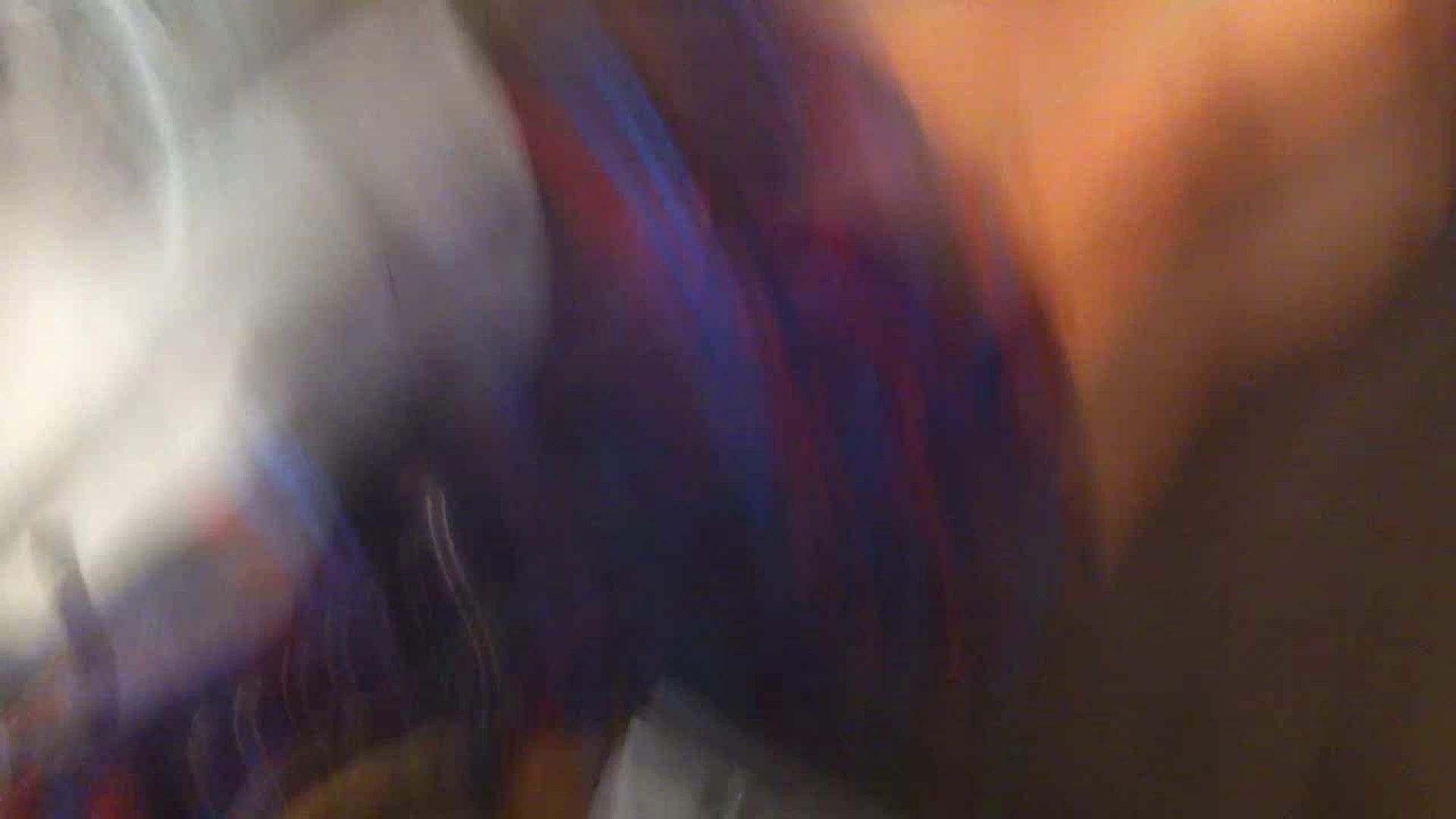 フルHD ショップ店員千人斬り! 大画面ノーカット完全版 vol.18 パンツ大放出 覗きスケベ動画紹介 99pic 79