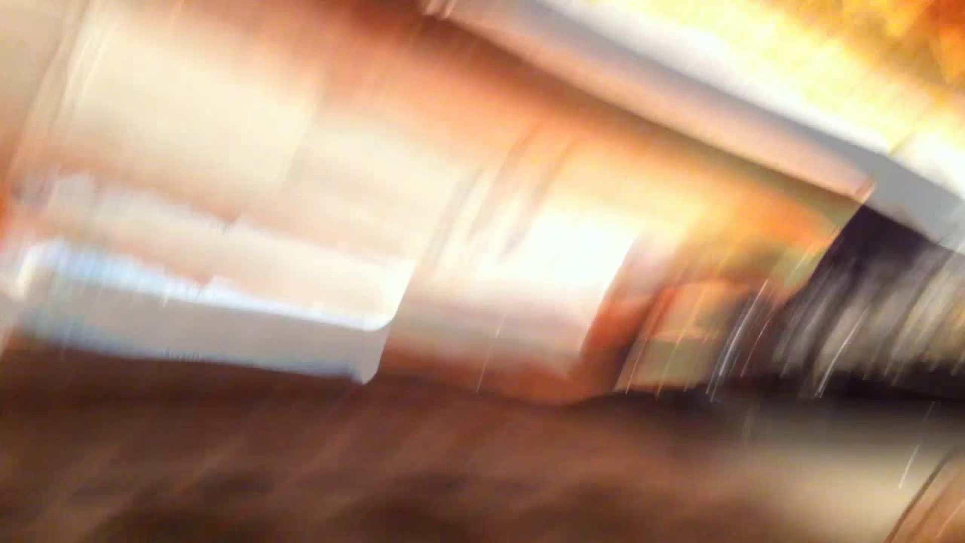 フルHD ショップ店員千人斬り! 大画面ノーカット完全版 vol.19 チラ 覗きスケベ動画紹介 47pic 26