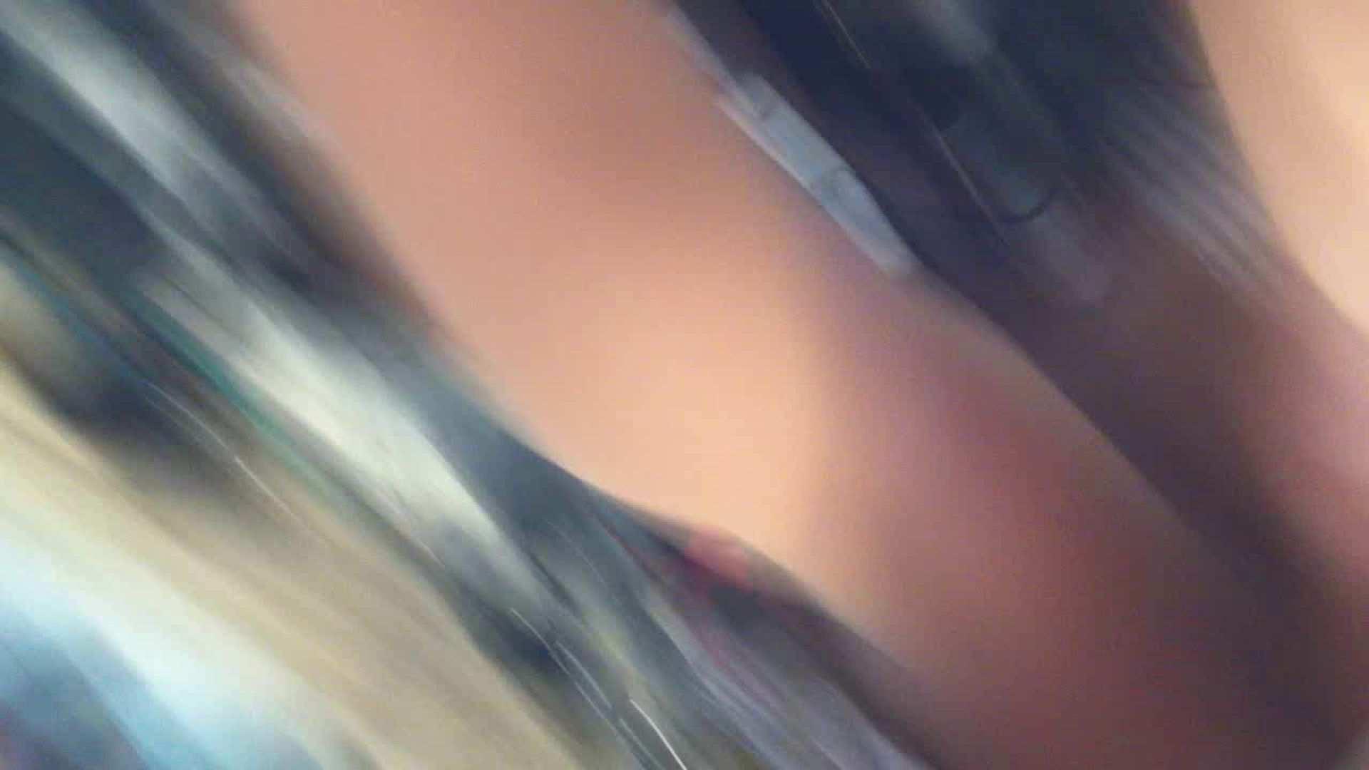 フルHD ショップ店員千人斬り! 大画面ノーカット完全版 vol.23 パンチラ放出 盗撮エロ画像 30pic 2