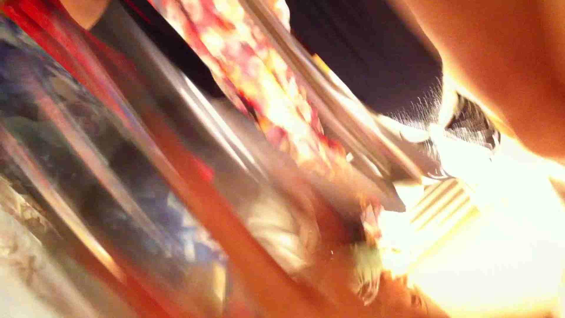フルHD ショップ店員千人斬り! 大画面ノーカット完全版 vol.23 チラ   OLの実態  30pic 21