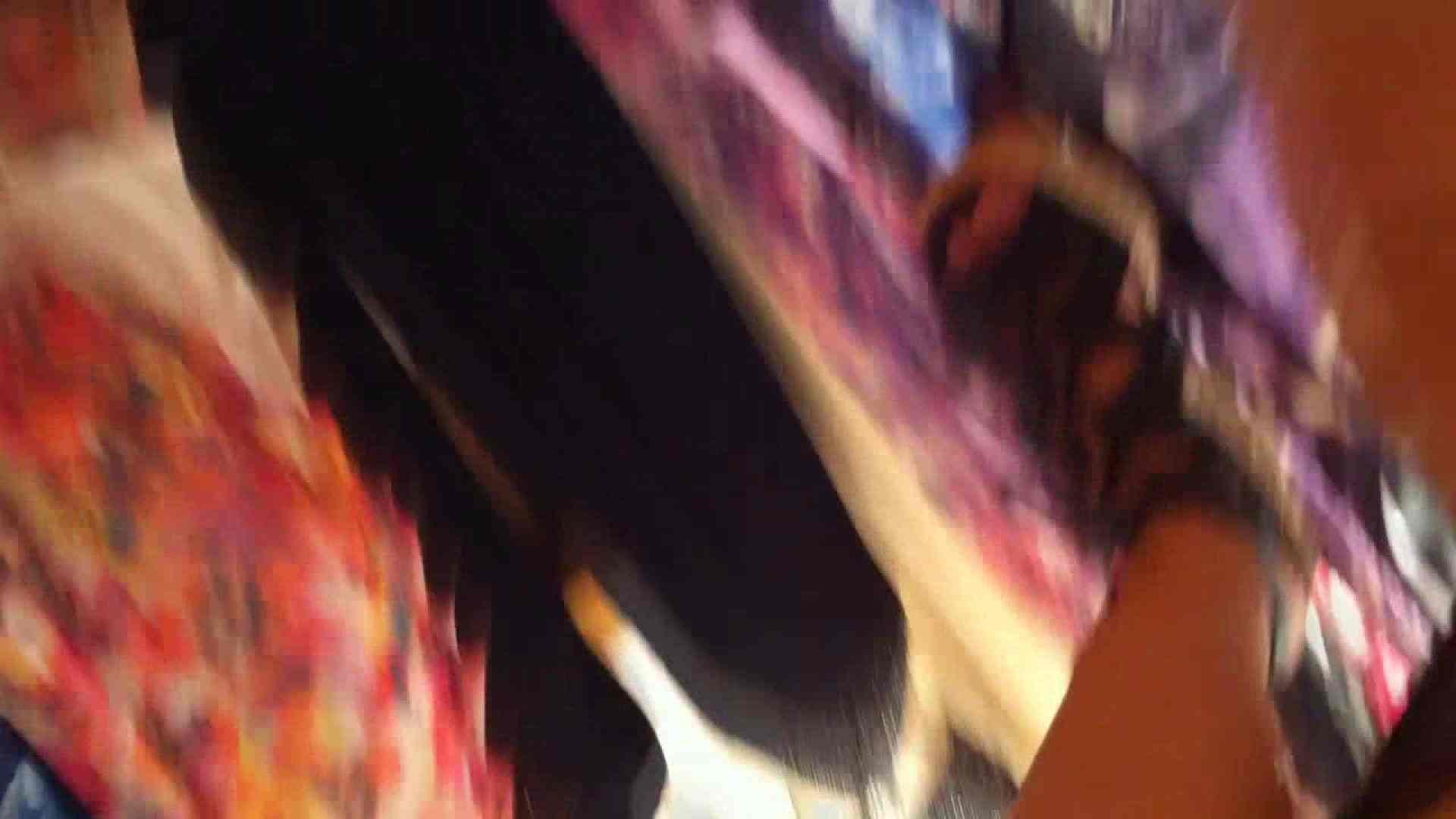 フルHD ショップ店員千人斬り! 大画面ノーカット完全版 vol.23 パンチラ放出 盗撮エロ画像 30pic 22