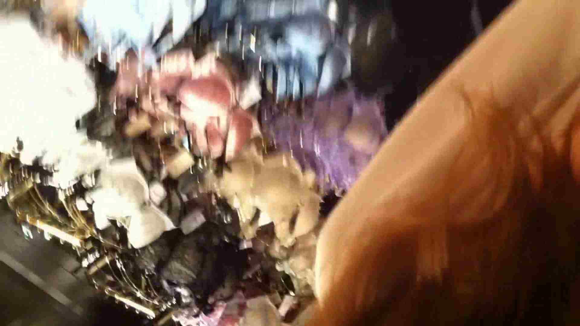 フルHD ショップ店員千人斬り! 大画面ノーカット完全版 vol.26 パンツ大放出 | OLの実態  54pic 36
