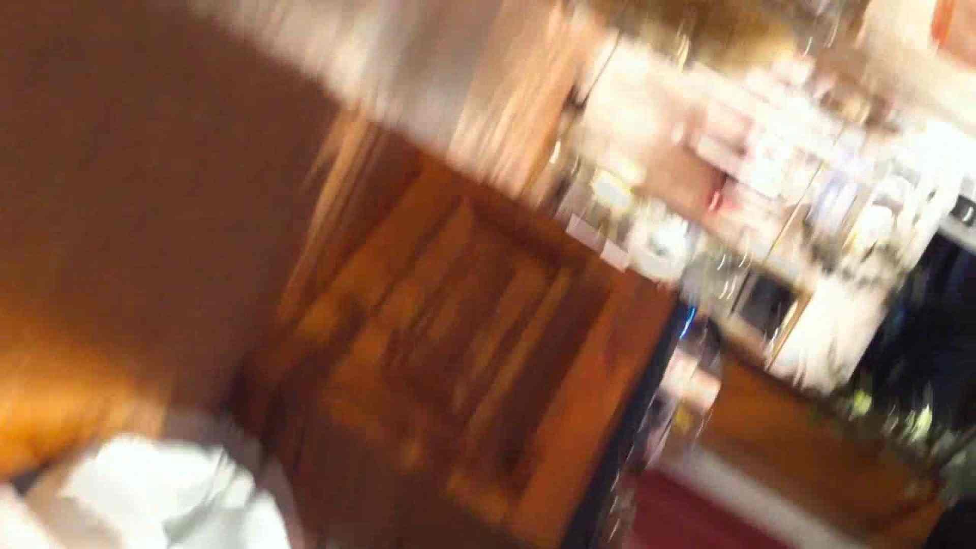 フルHD ショップ店員千人斬り! 大画面ノーカット完全版 vol.26 接写 隠し撮りおまんこ動画流出 54pic 54