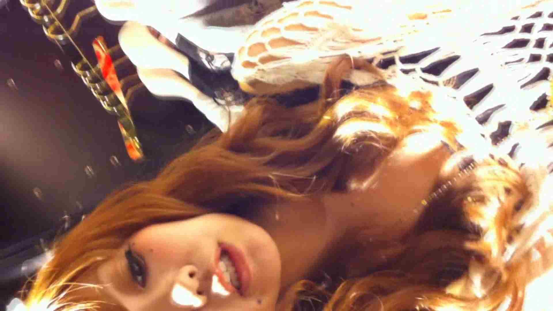 フルHD ショップ店員千人斬り! 大画面ノーカット完全版 vol.27 パンツ大放出 盗撮オマンコ無修正動画無料 31pic 3