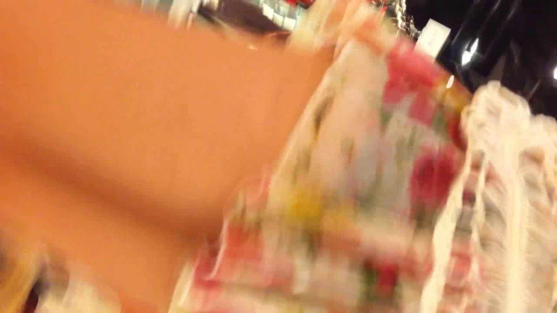 フルHD ショップ店員千人斬り! 大画面ノーカット完全版 vol.27 パンチラ放出 | OLの実態  31pic 5