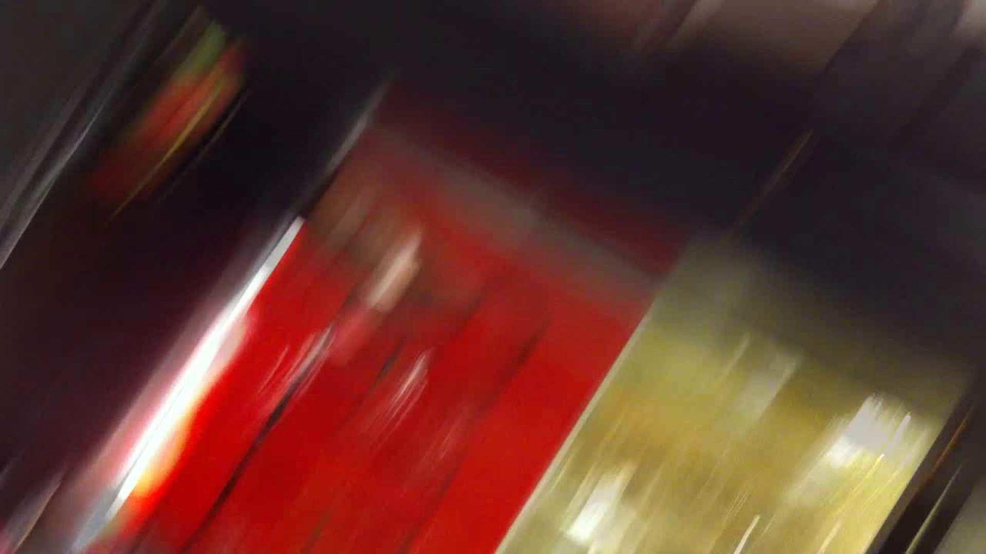 フルHD ショップ店員千人斬り! 大画面ノーカット完全版 vol.27 チラ 覗きワレメ動画紹介 31pic 10